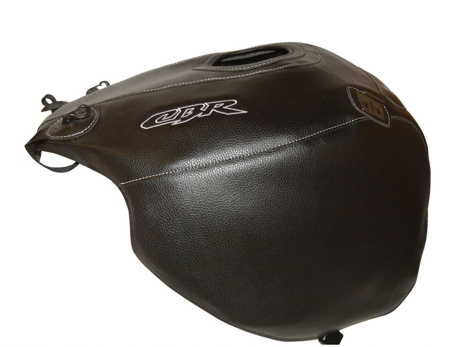 Capa de depósito TPR2374 - HONDA CBR 600 F [1999-2007]