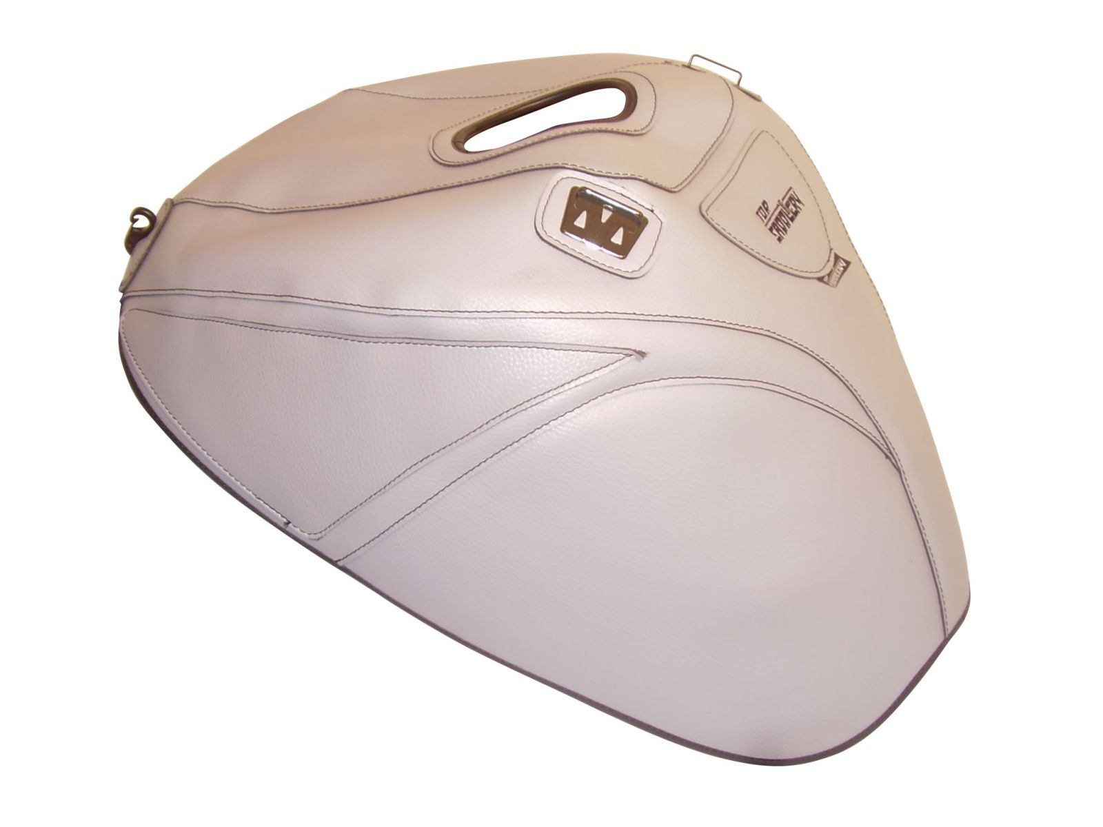Capa de depósito TPR2397 - SUZUKI SV 1000 S/N [2003-2005]