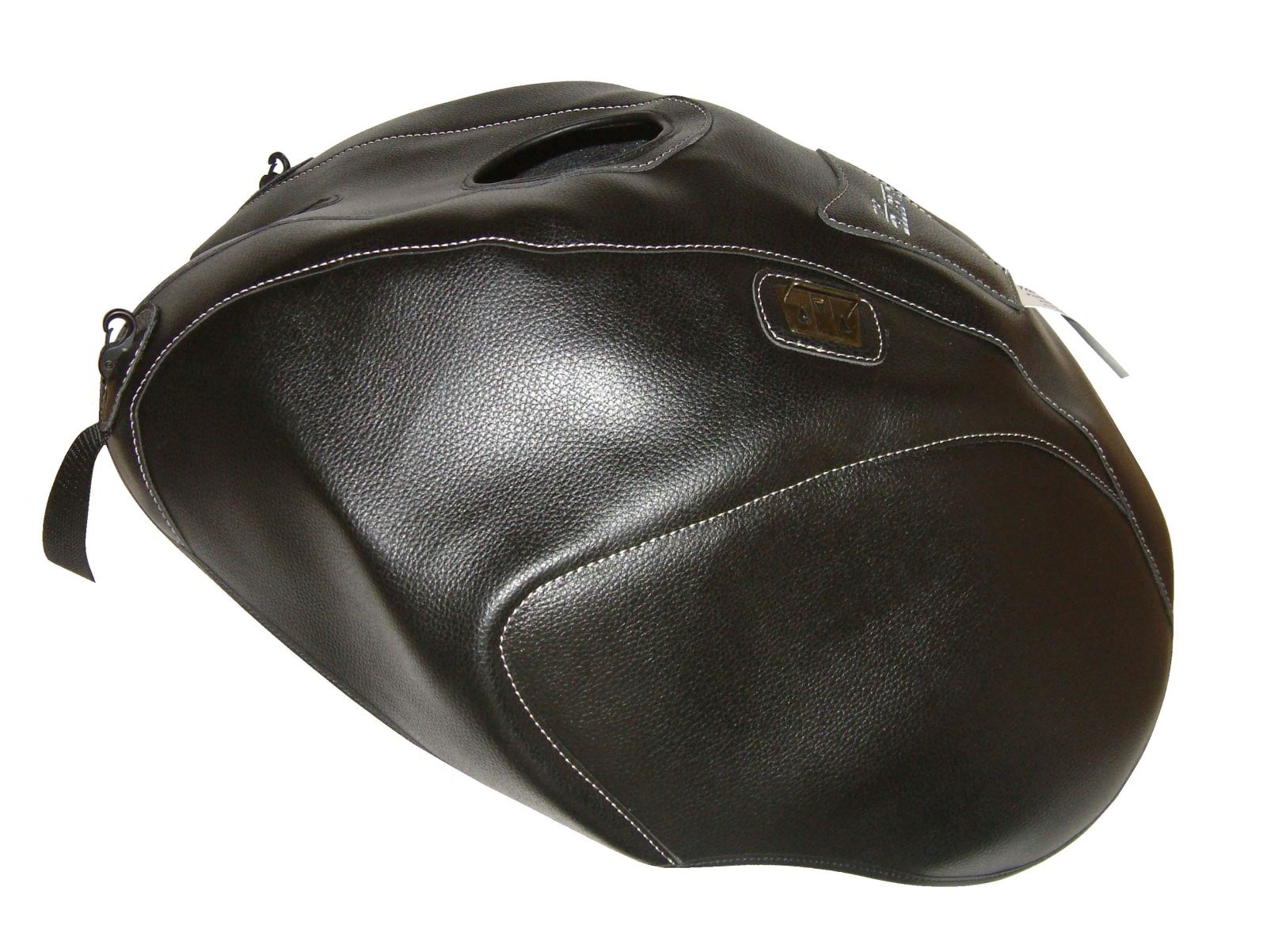 Petrol tank cover TPR2423 - DUCATI MONSTER 900  [≥ 1998]