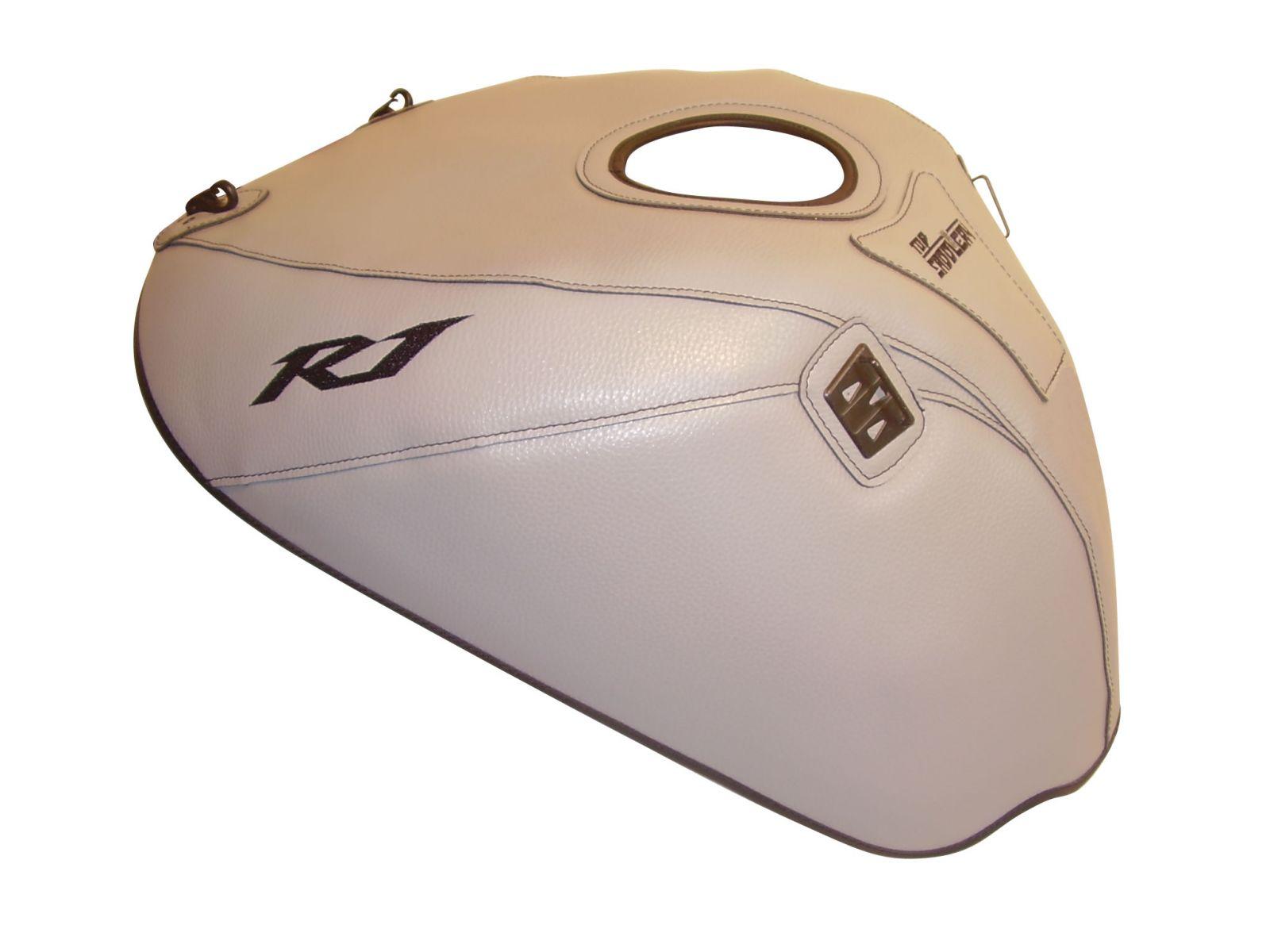 Tapis protège-réservoir TPR2433 - YAMAHA YZF R1 [2002-2003]