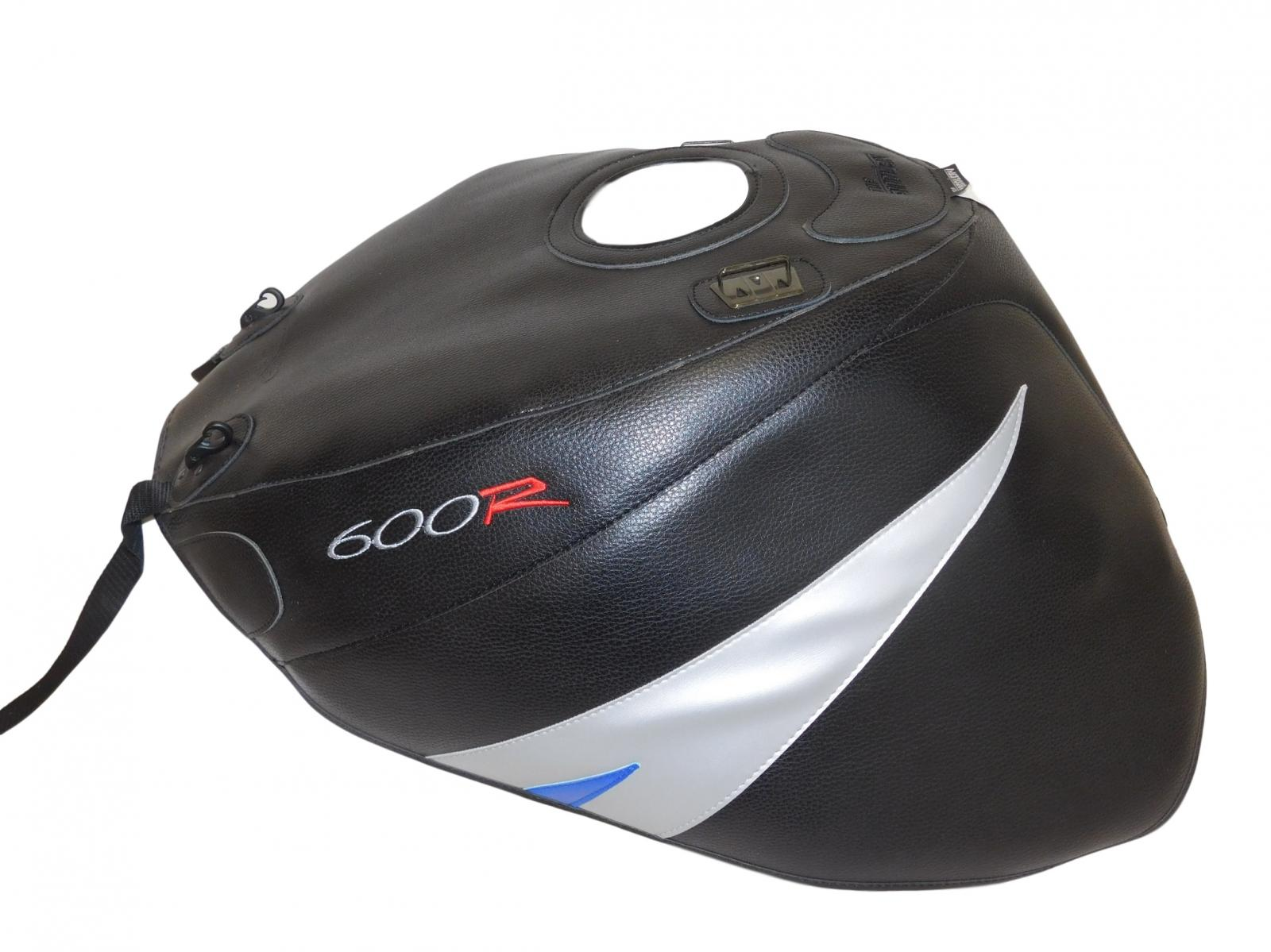 Copri serbatoio TPR2541 - SUZUKI GSX-R 600 [2003-2003]