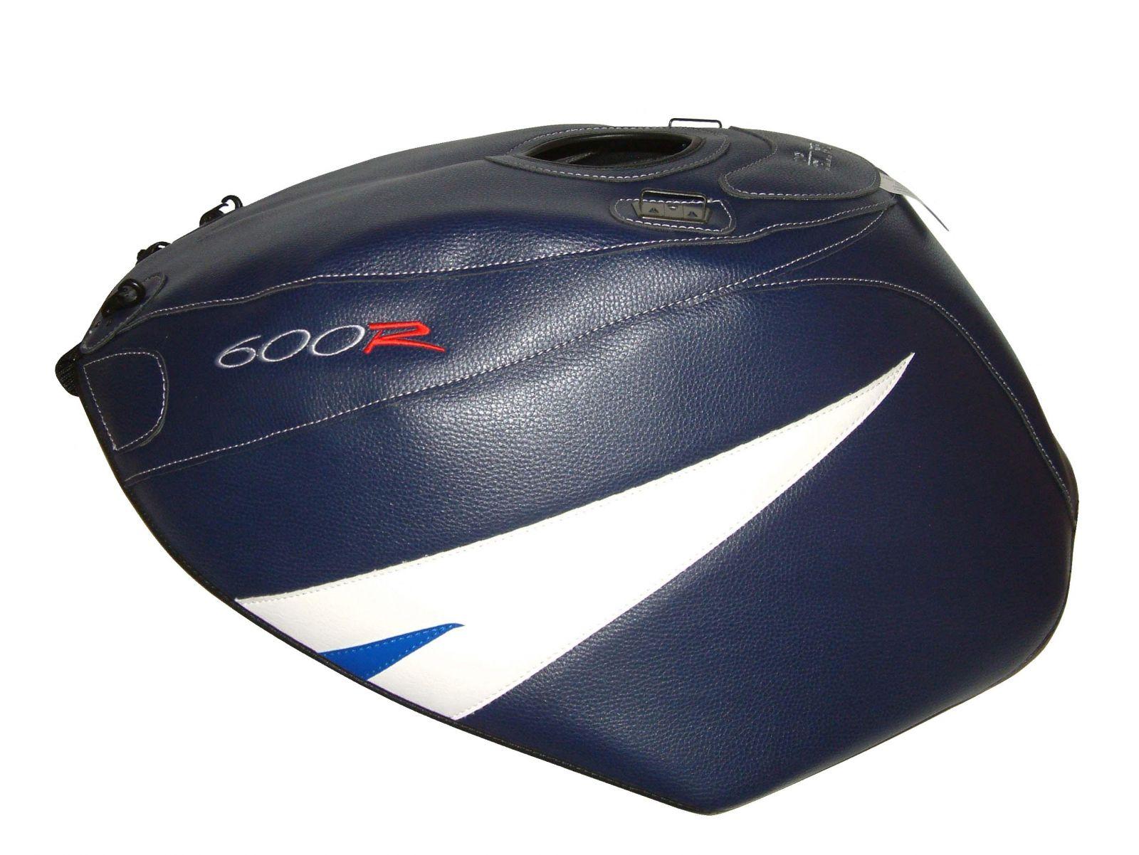 Copri serbatoio TPR2542 - SUZUKI GSX-R 600 [2003-2003]