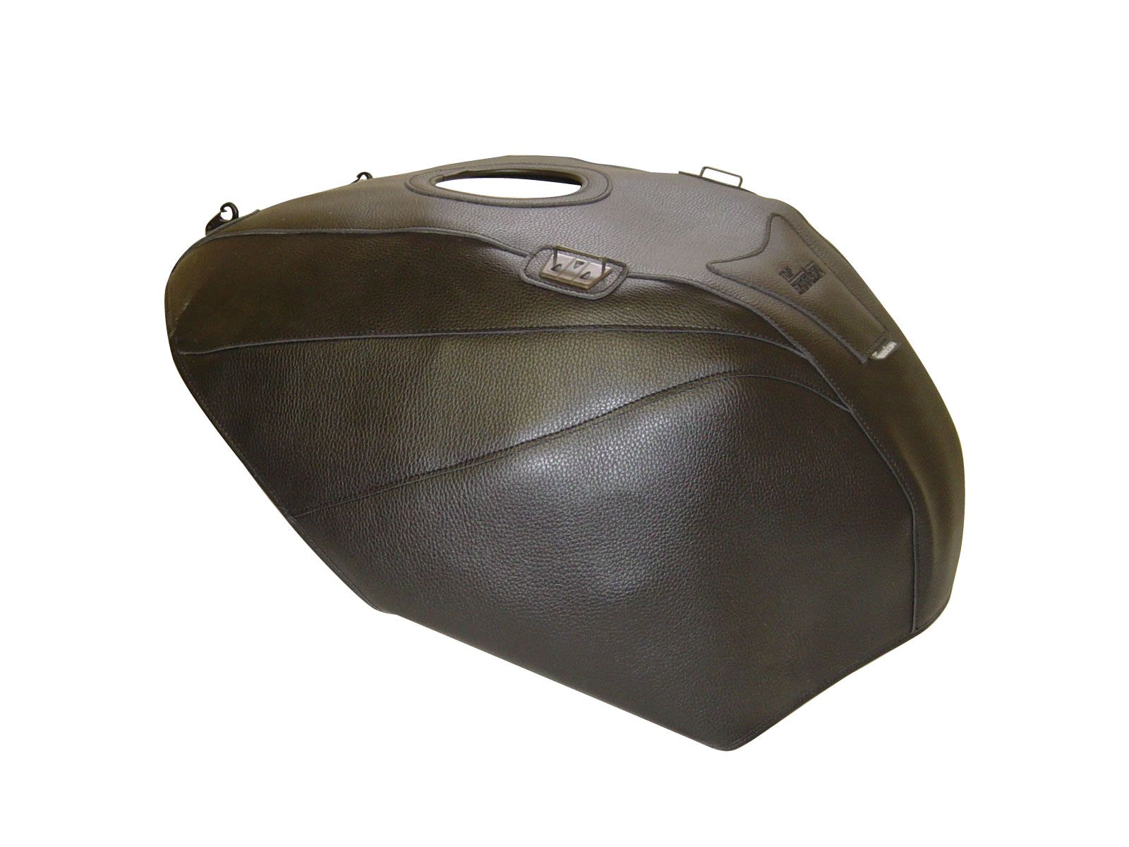 Capa de depósito TPR2716 - HONDA PAN EUROPEAN ST 1300 [≥ 2002]