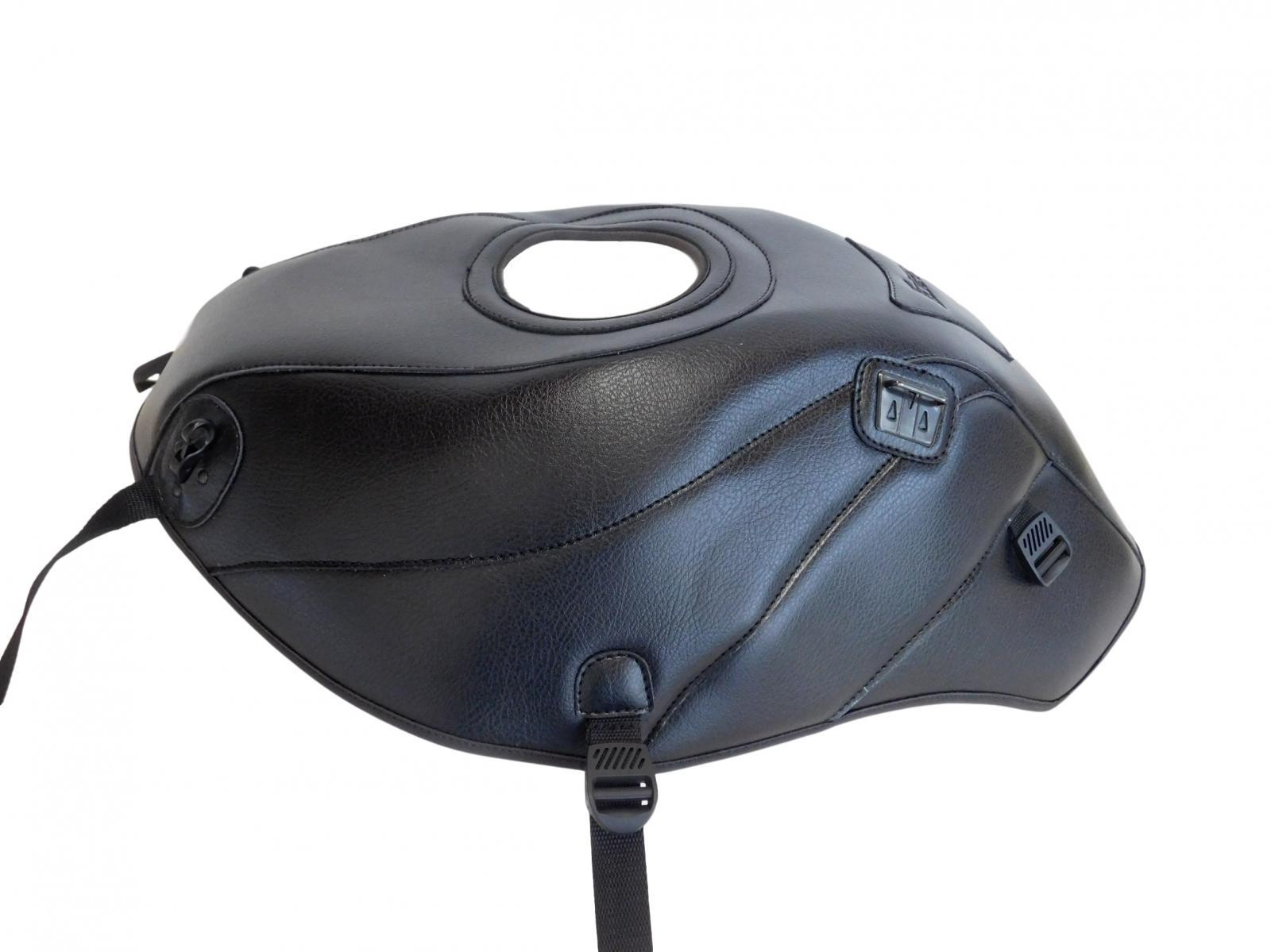 Capa de depósito TPR2782 - SUZUKI BANDIT 1200 [1995-1999]