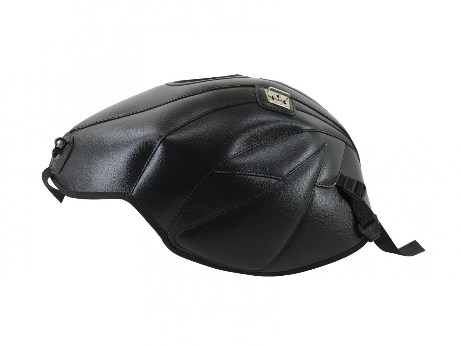Copri serbatoio TPR2999 - HONDA CBR 900 RR  FIREBLADE [2002-2003]
