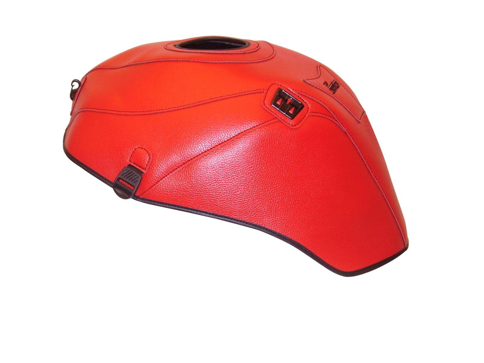 Capa de depósito TPR3065 - SUZUKI BANDIT 1200 [1995-1999]