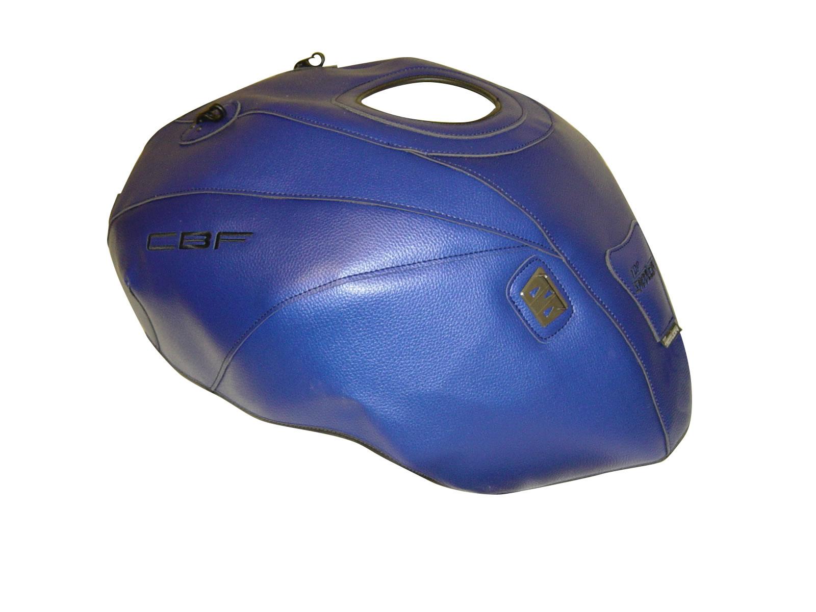 Copri serbatoio TPR3322 - HONDA CBF 500 [2004-2007]
