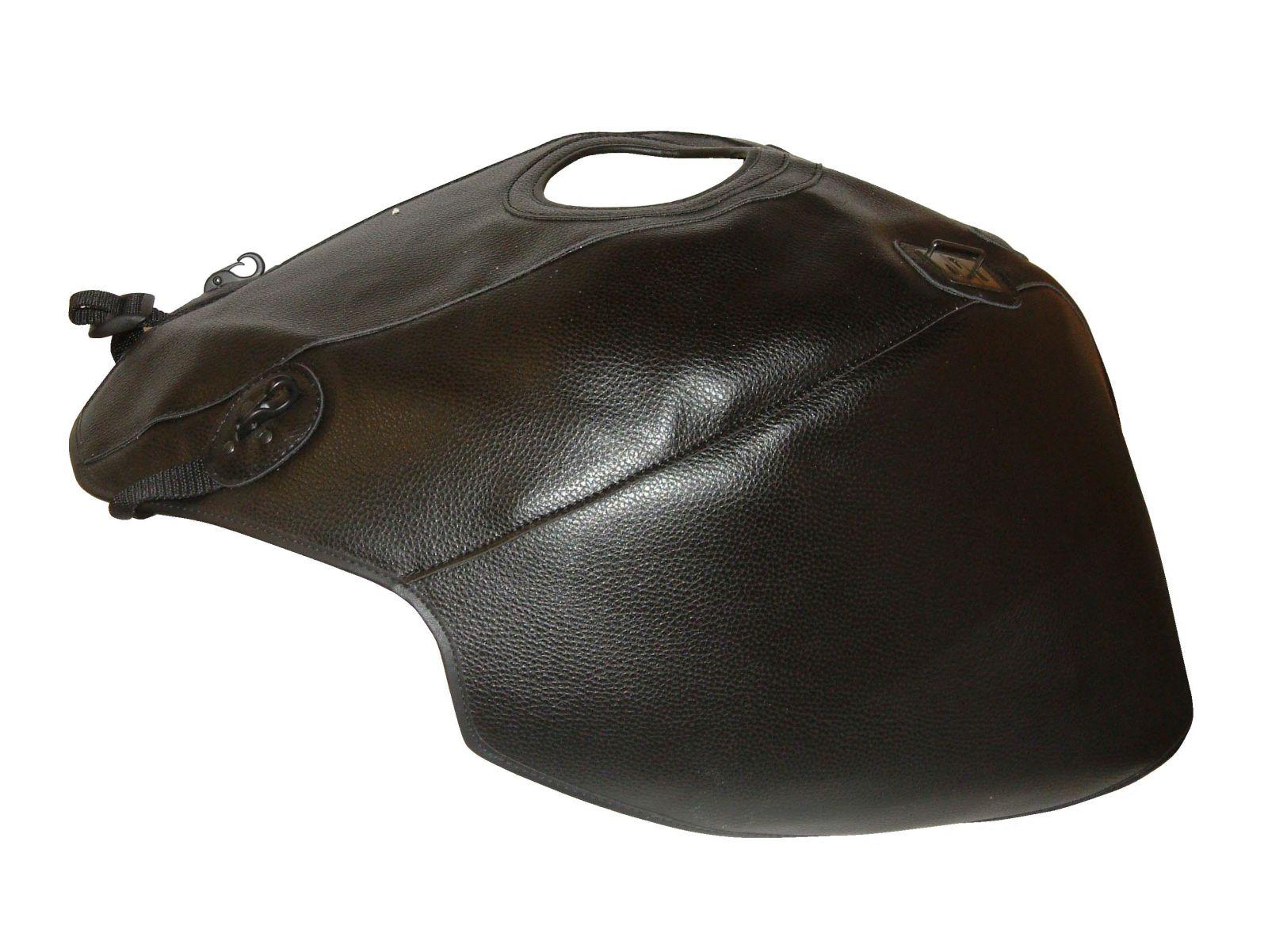 Capa de depósito TPR3854 - HONDA CBR 600 F [1999-2007]