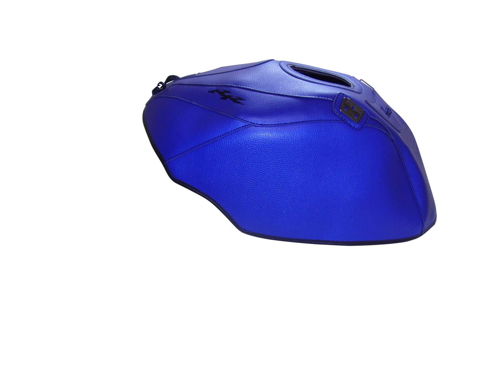 Copri serbatoio TPR3860 - HONDA CBR 600 RR [2005-2007]