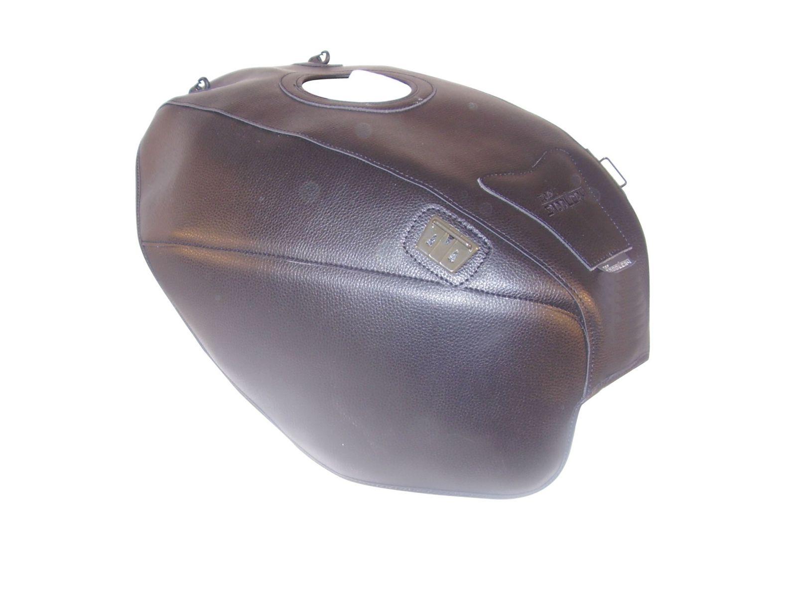 Capa de depósito TPR3883 - KAWASAKI GPZ 500 S [1995-2003]