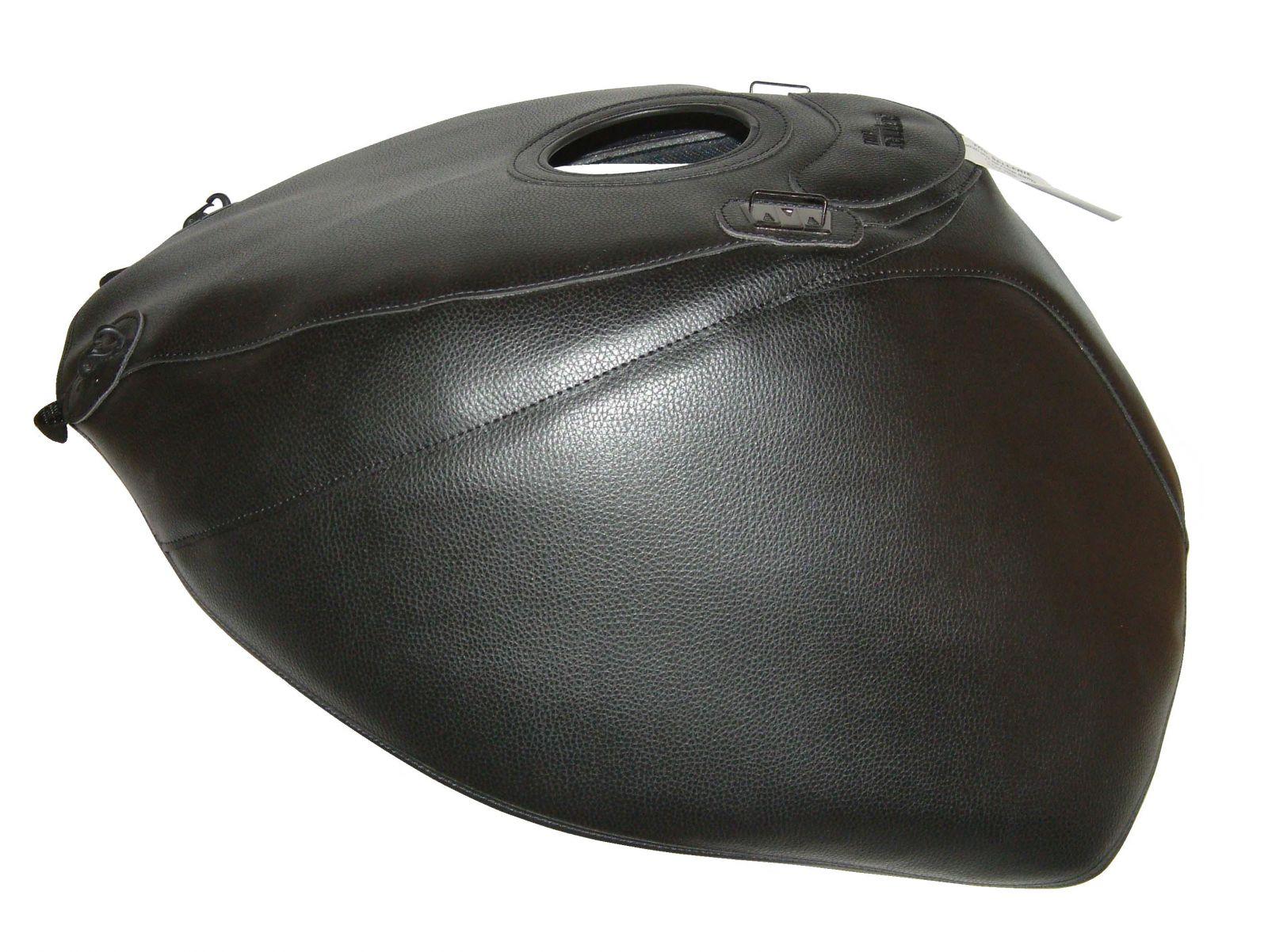 Copri serbatoio TPR3898 - SUZUKI GSX-R 600 [2003-2003]