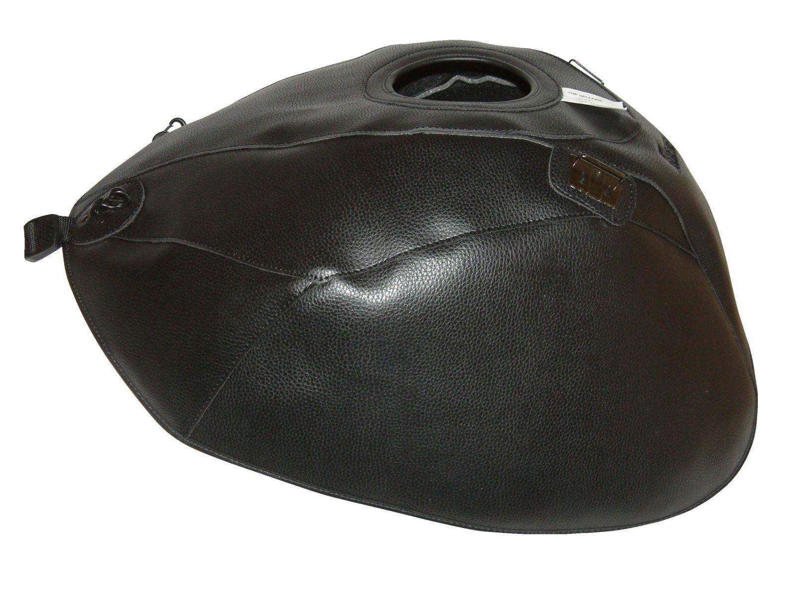 Copri serbatoio TPR3912 - SUZUKI GSX-R 1000 [2005-2006]