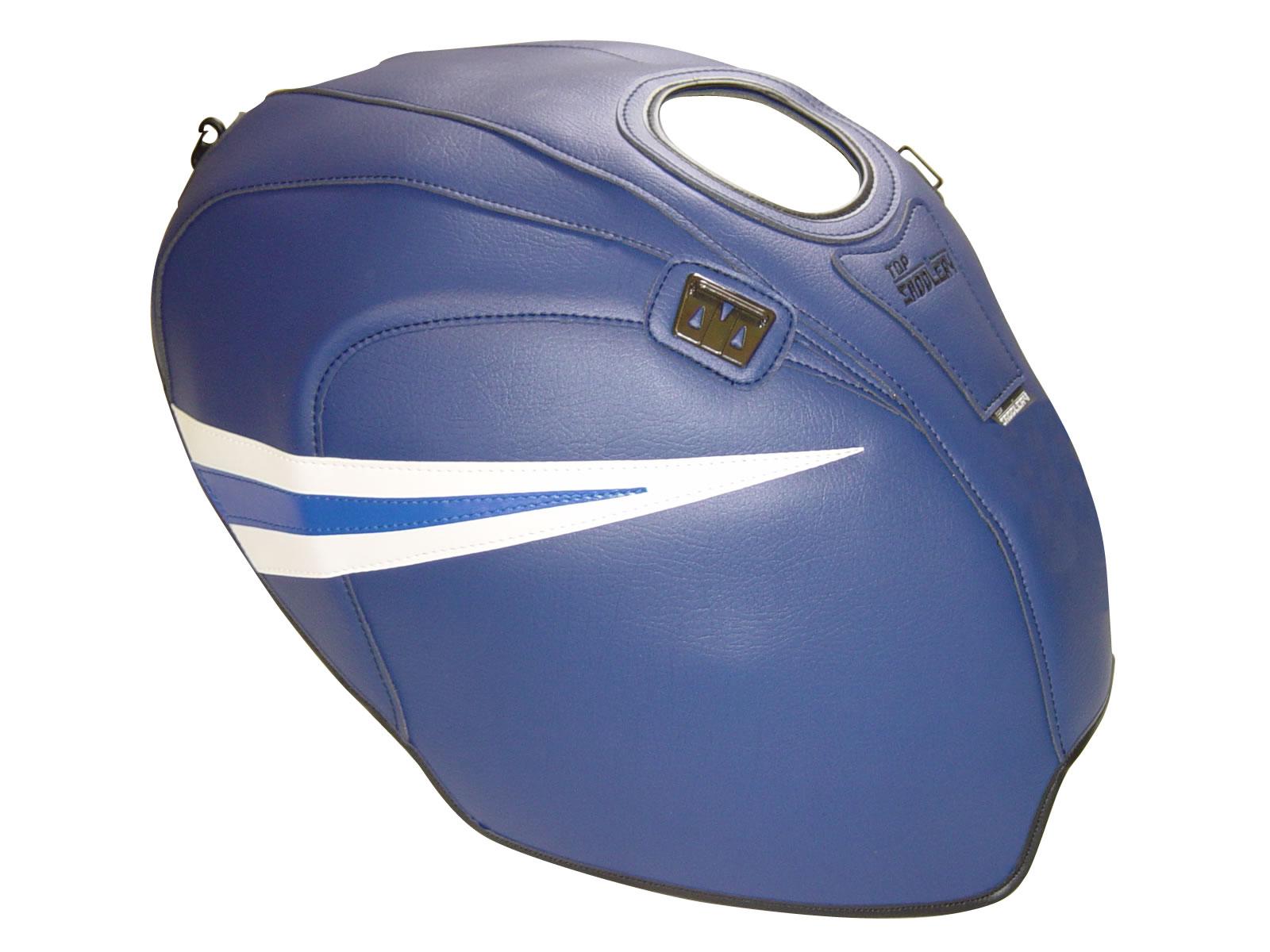 Cubre depósito TPR3916 - SUZUKI GS 500  [≥ 2002]
