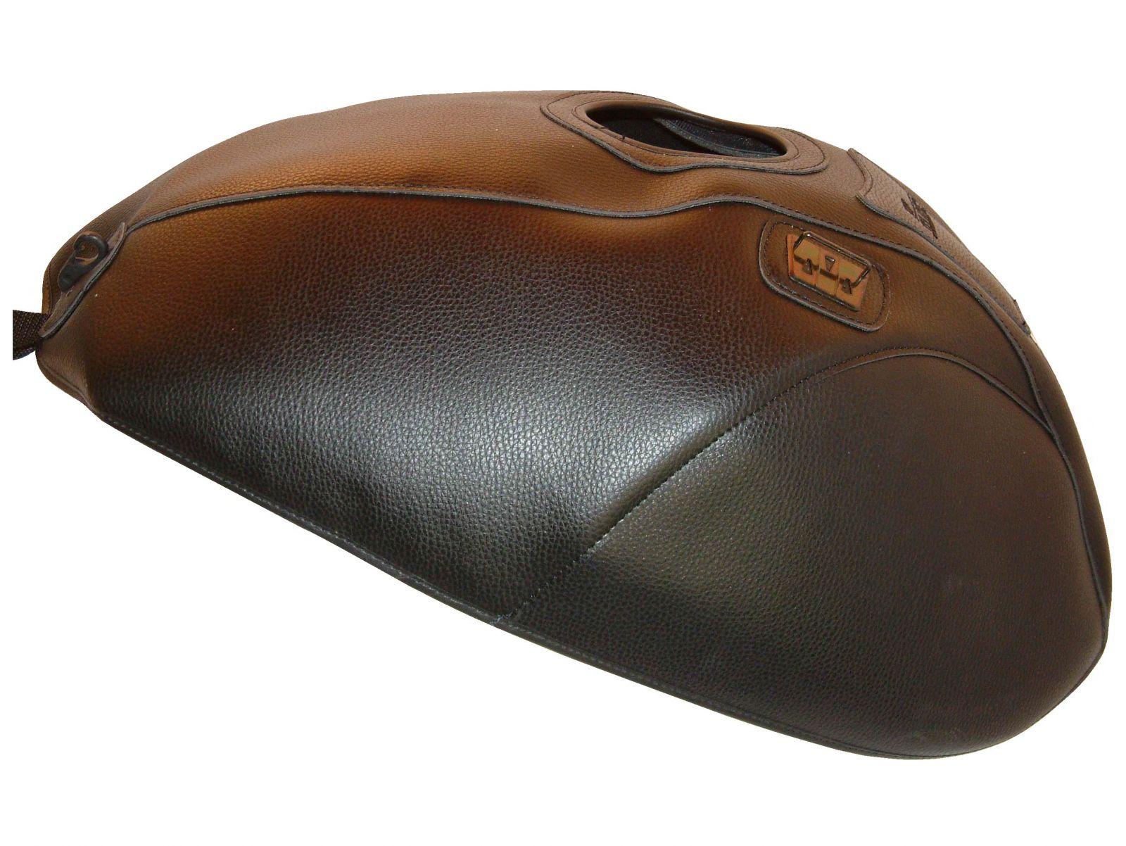Capa de depósito TPR3920 - SUZUKI GSX-F 600 [1998-2007]