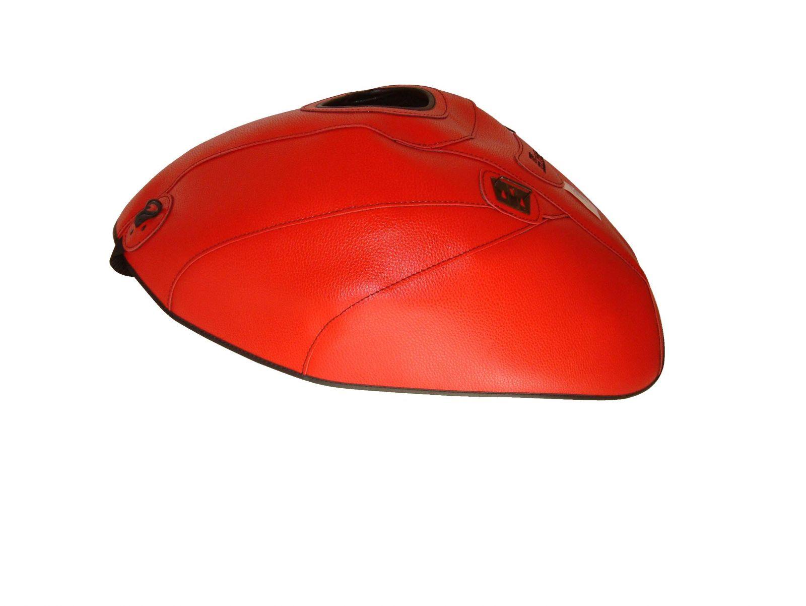 Cubre depósito TPR3929 - SUZUKI BANDIT 650 [≥ 2010]