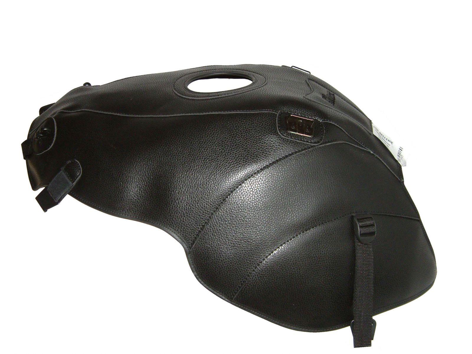 Tankschutzhaube TPR3945 - YAMAHA TDM 900 [≥ 2002]