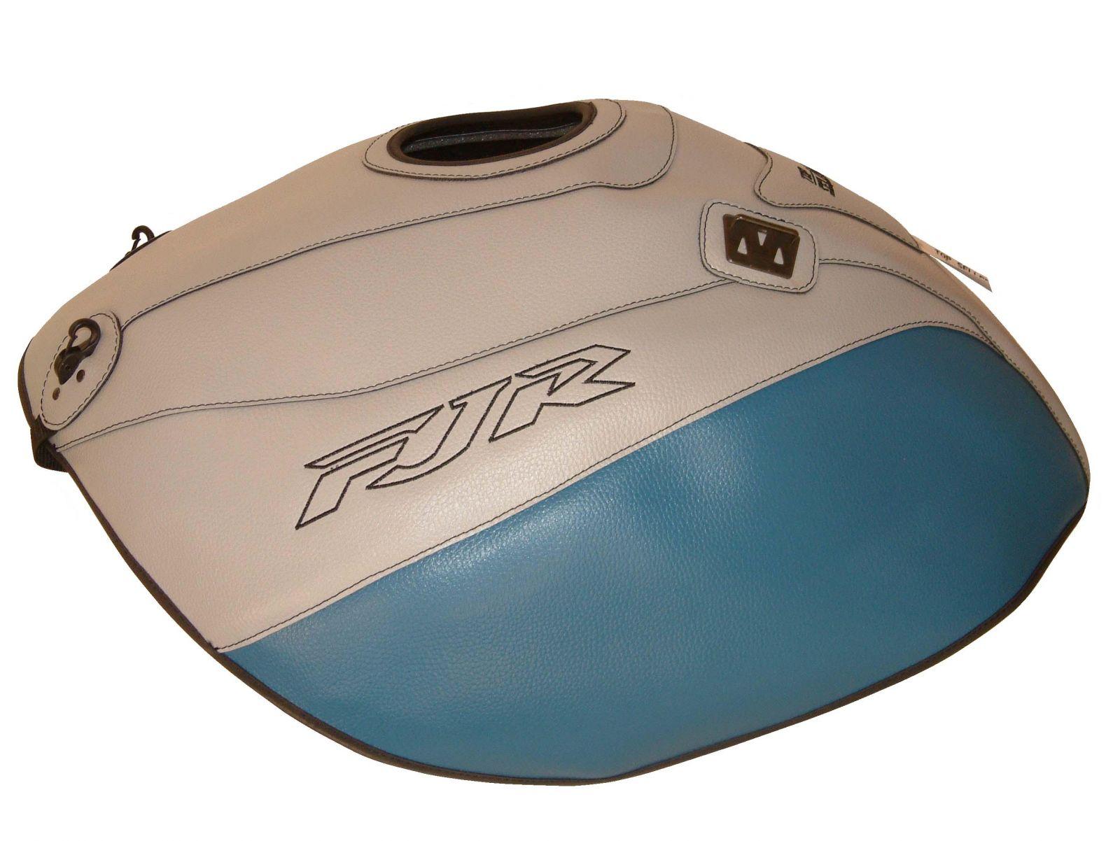 Copri serbatoio TPR4012 - YAMAHA FJR 1300 [2001-2005]