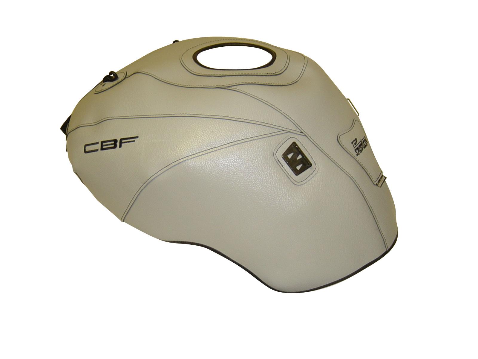 Copri serbatoio TPR4175 - HONDA CBF 500 [2004-2007]