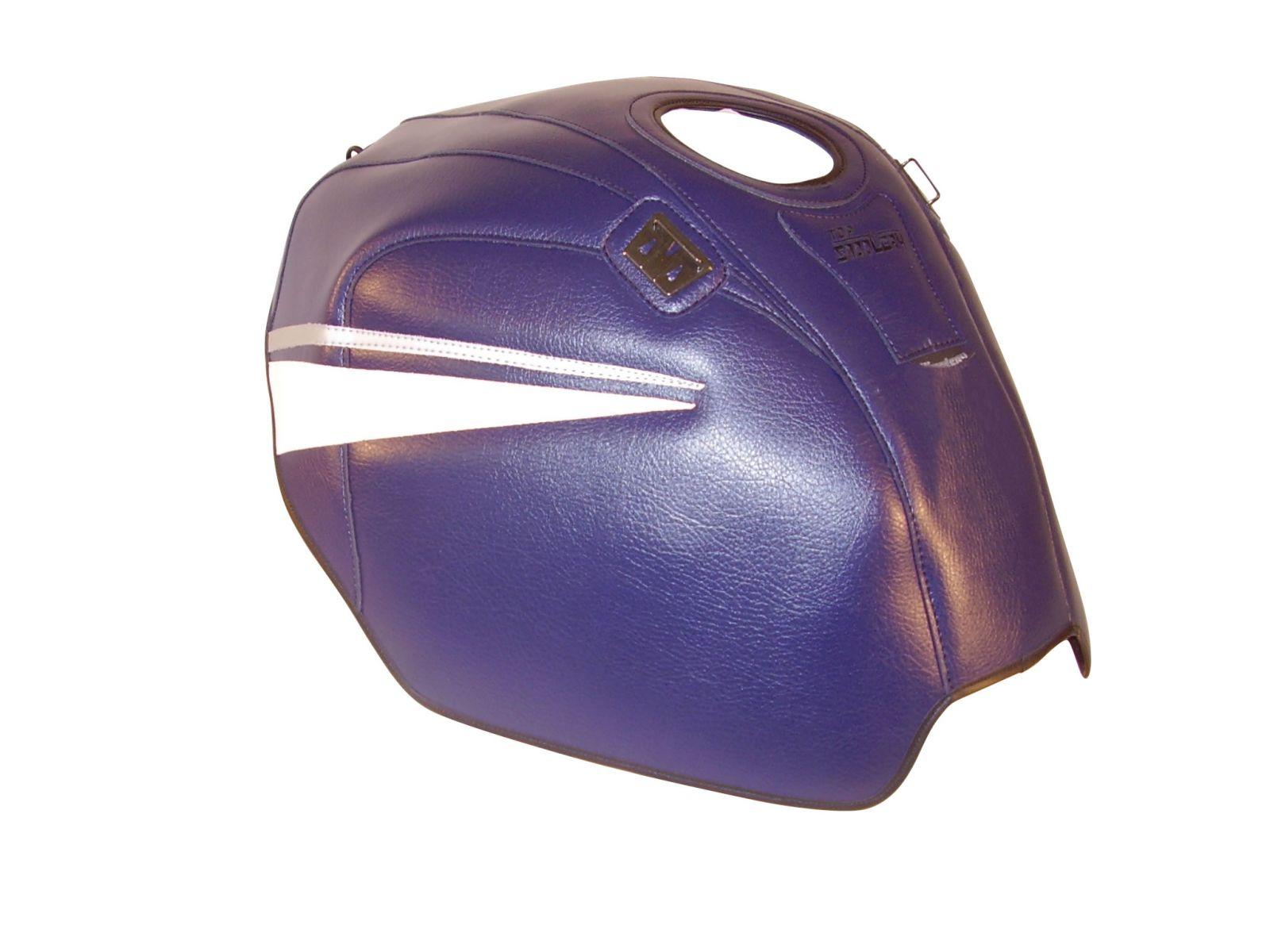 Petrol tank cover TPR4178 - SUZUKI GS 500  [≥ 2002]