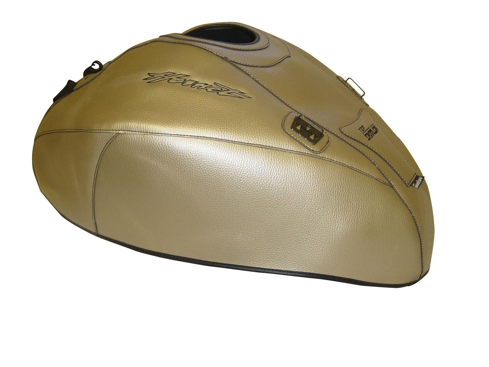 Capa de depósito TPR4260 - HONDA HORNET CB 600 S/F [2003-2006]