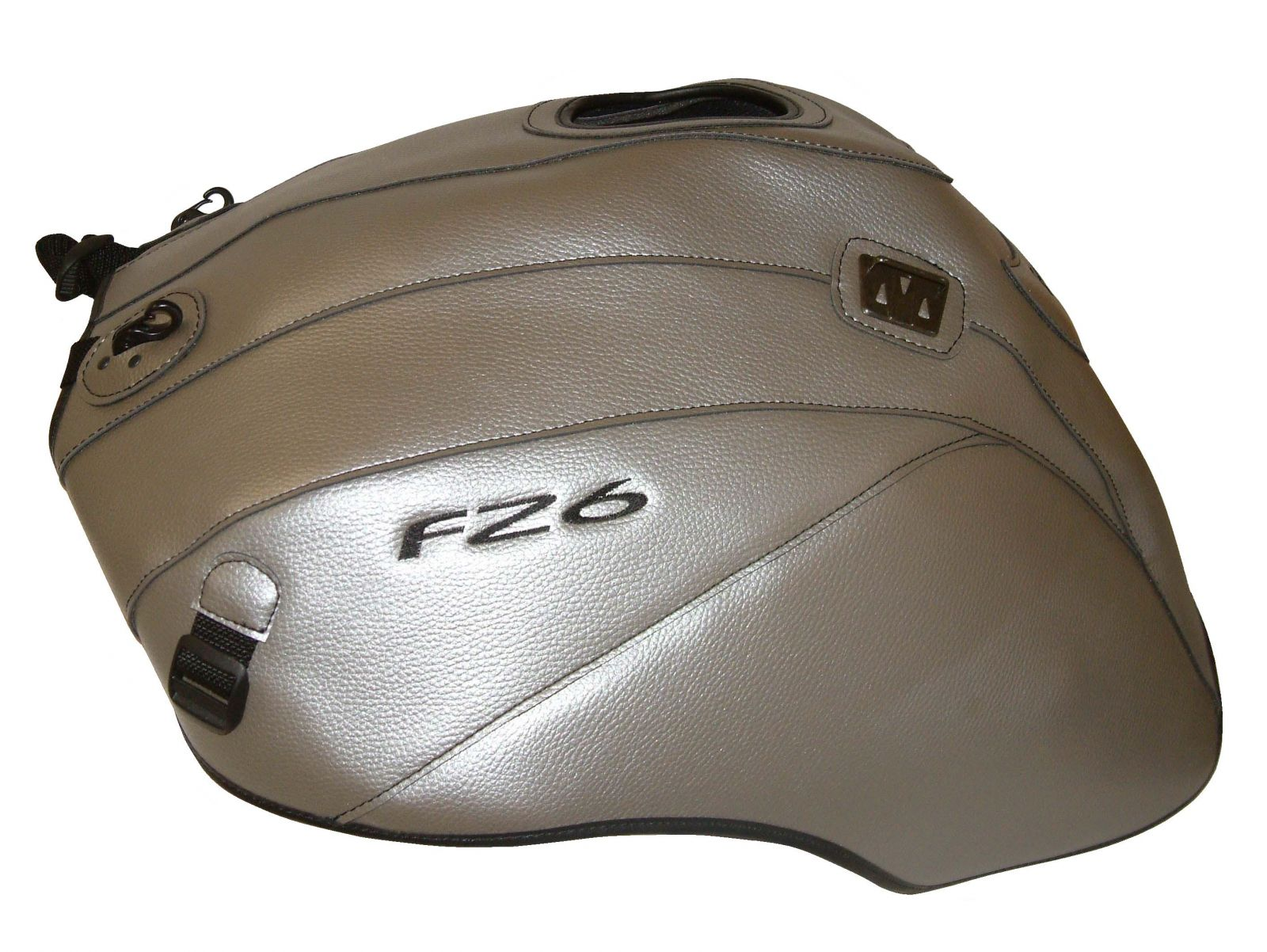 Tapis Prot Ge R Servoir Tpr4279 Yamaha Fz6 Fazer 600 2003 Tarifs Pour France