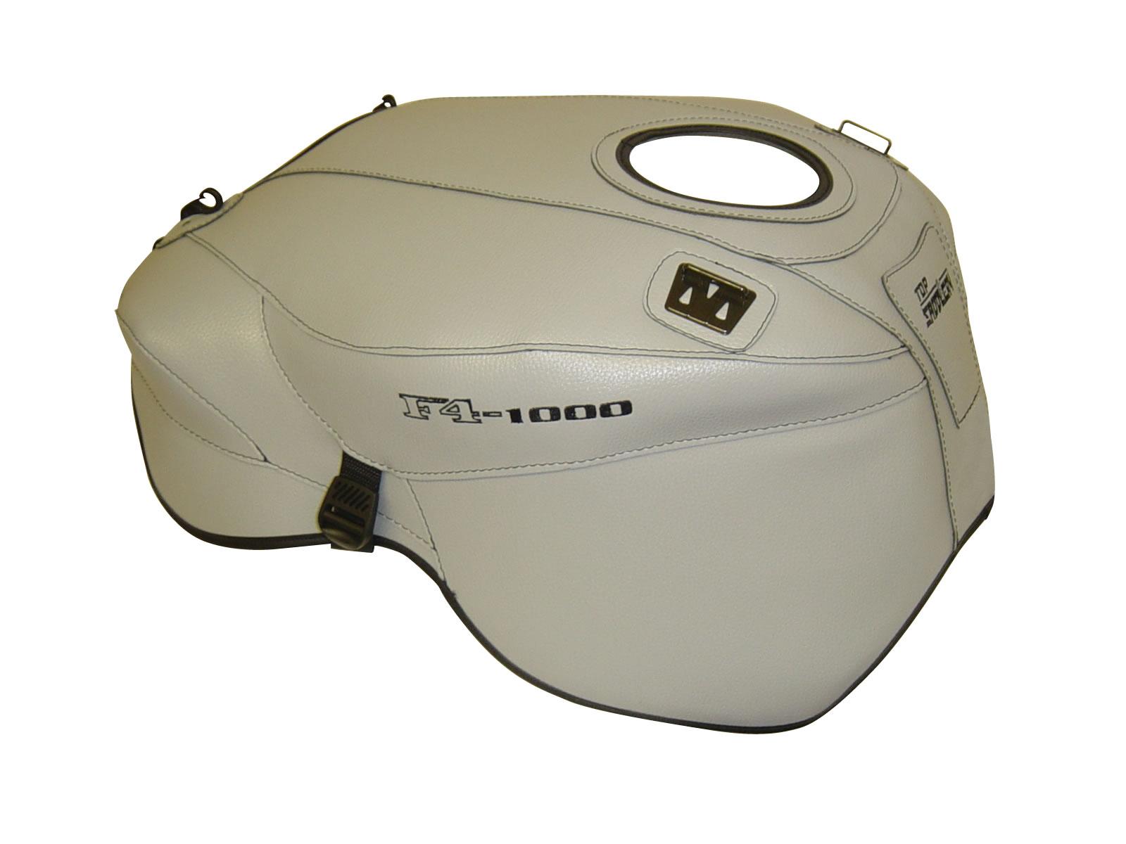 Capa de depósito TPR4379 - MV AGUSTA F4 1000 [≥ 2005]