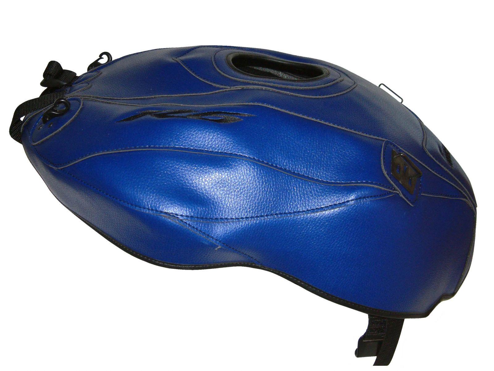Tapis protège-réservoir TPR4406 - YAMAHA YZF R6 [2006-2007]