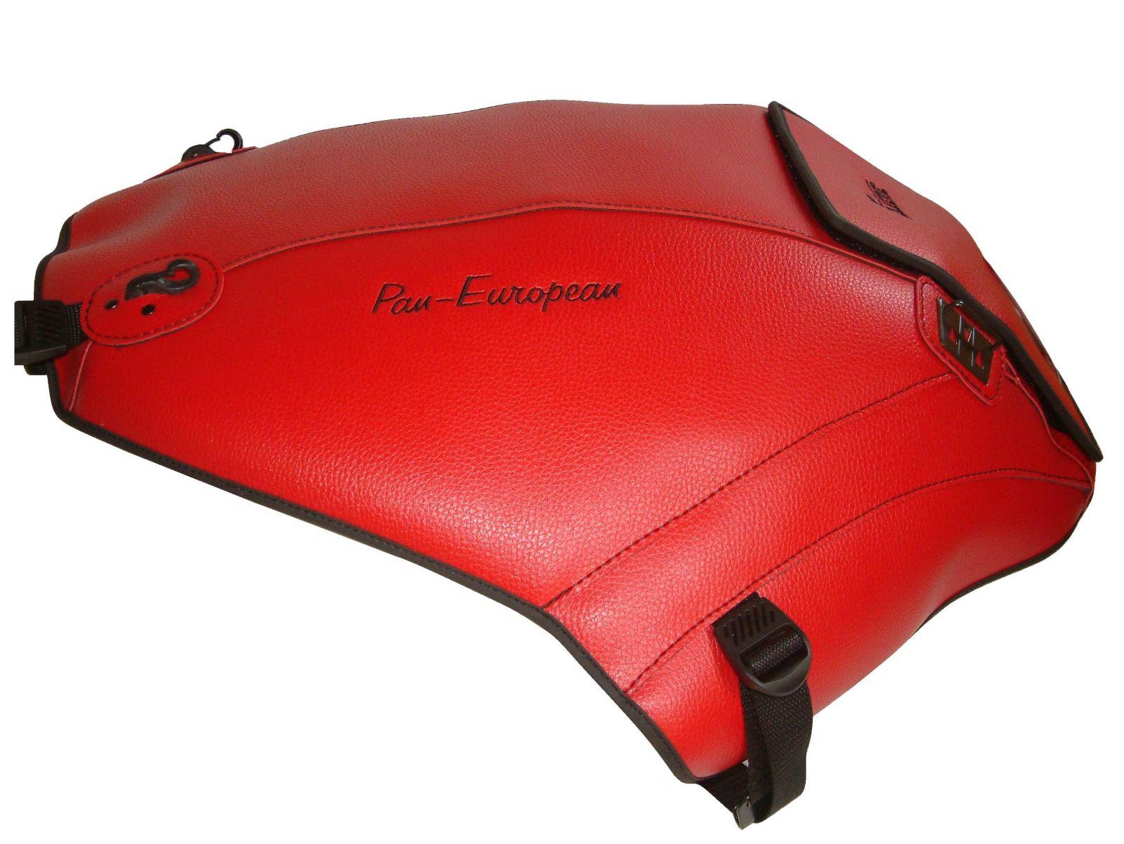 Capa de depósito TPR4410 - HONDA PAN EUROPEAN ST 1100 [1990-2001]