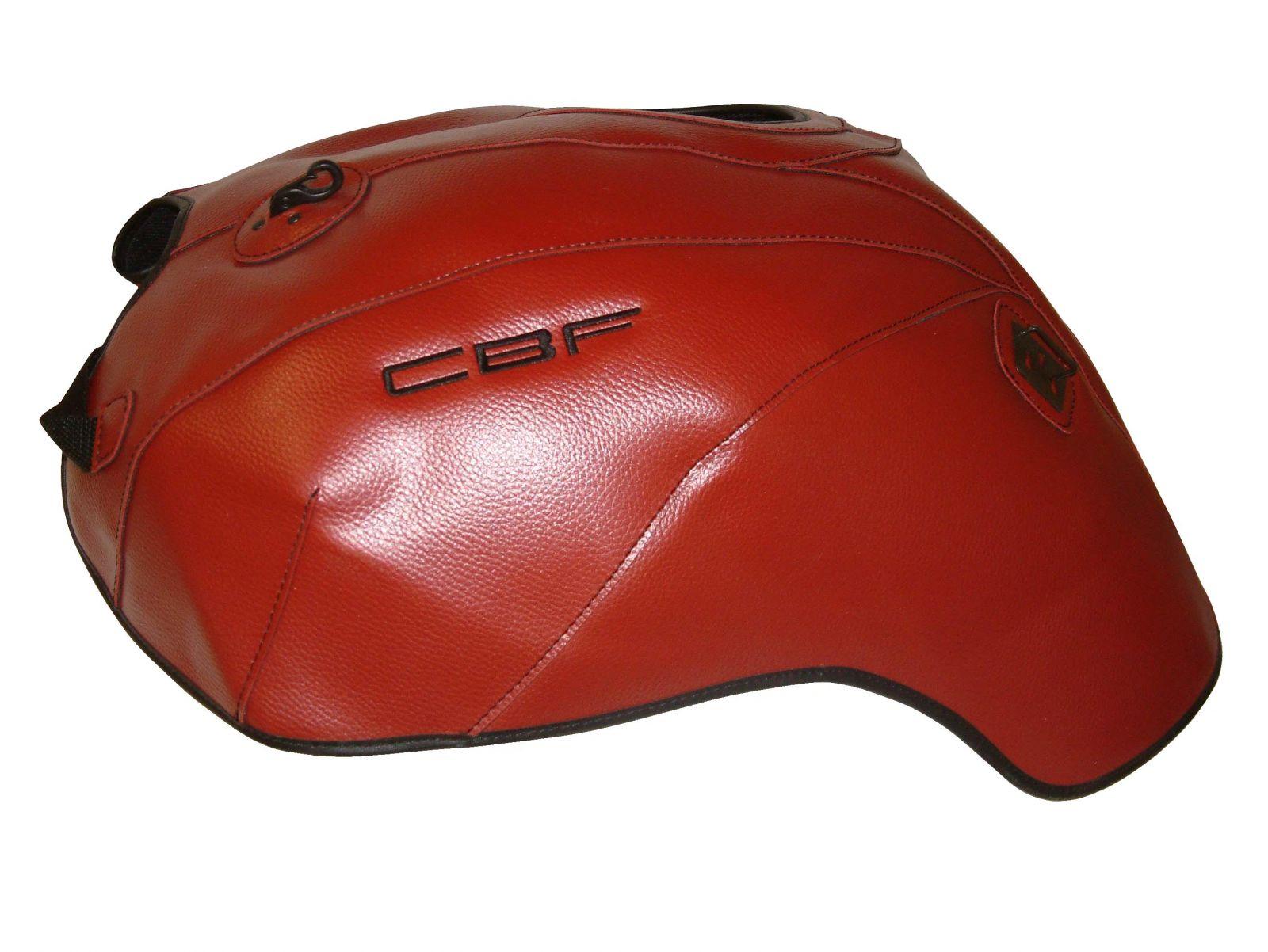 Copri serbatoio TPR4419 - HONDA CBF 500 [2004-2007]