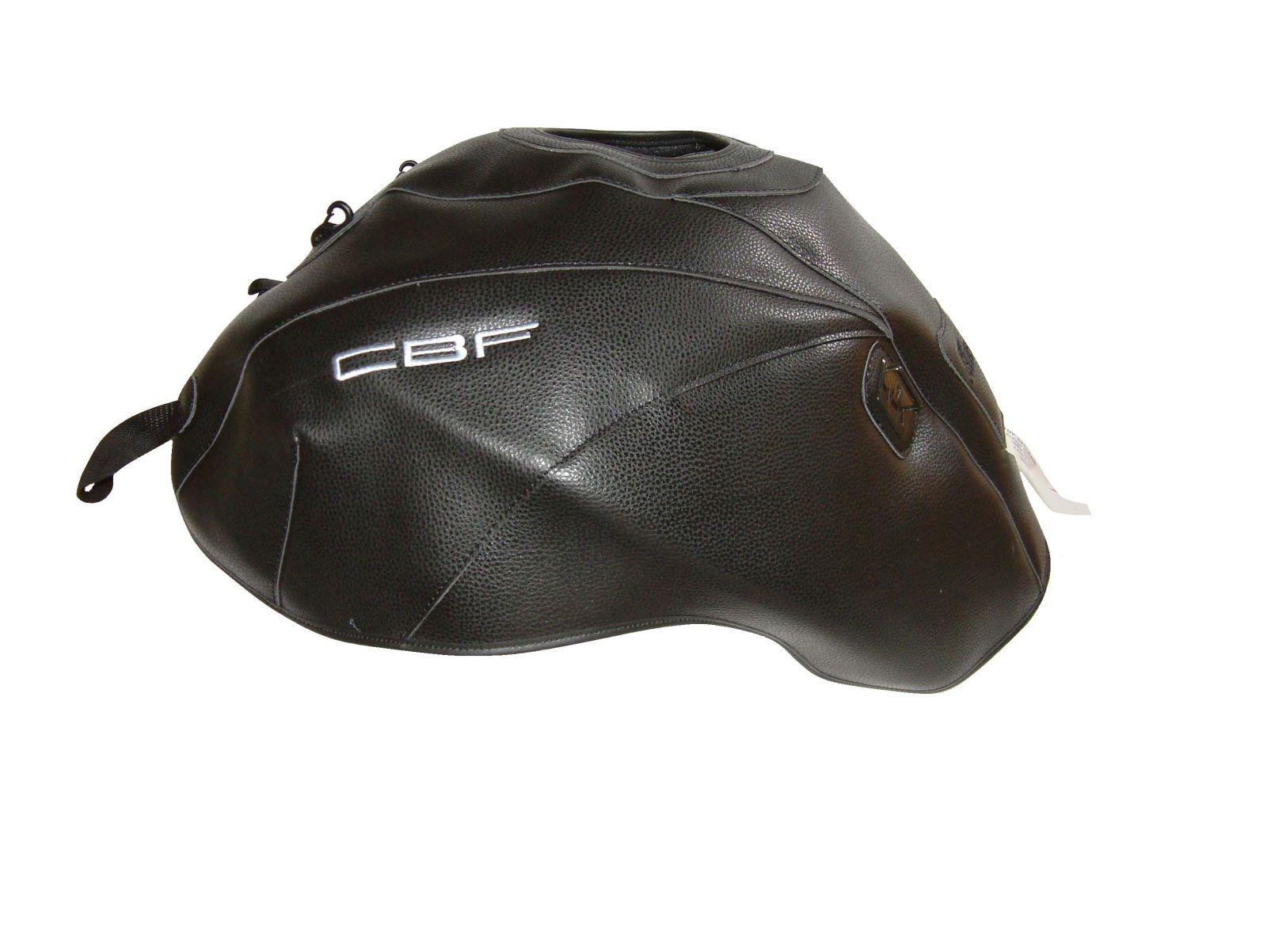Cubre depósito TPR4422 - HONDA CBF 1000 [2006-2009]