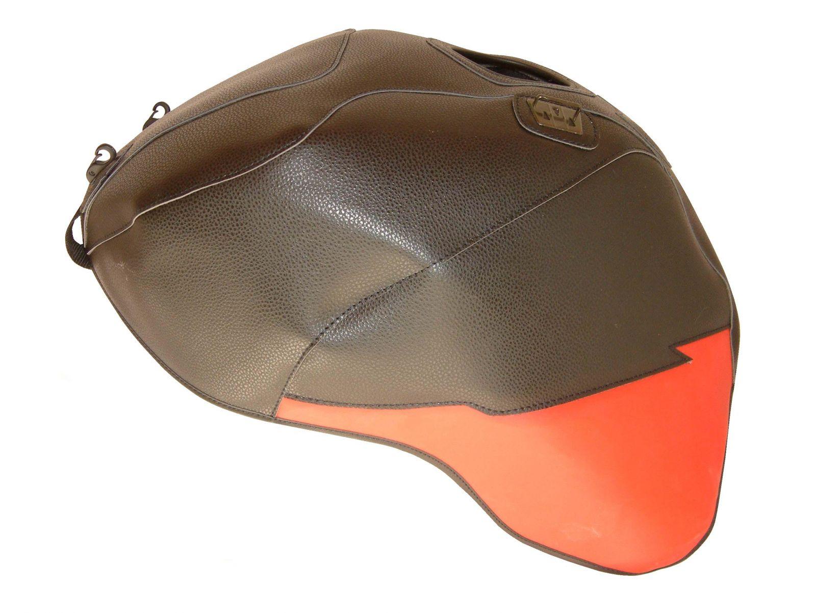 Capa de depósito TPR4473 - APRILIA RSV 1000 TUONO [2003-2005]