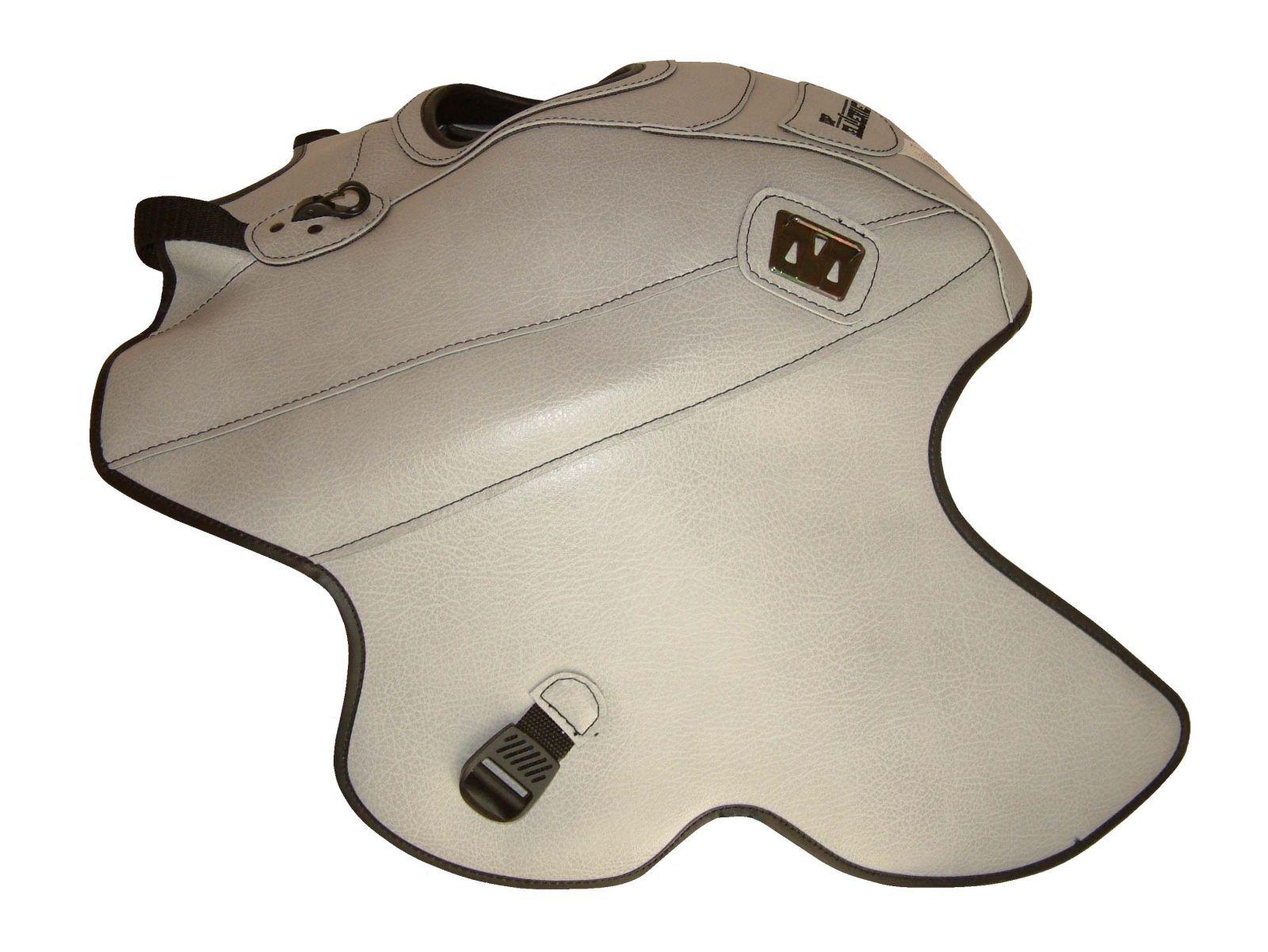 Tapis protège-réservoir TPR4481 - APRILIA PEGASO IE 650 [2001-2006]