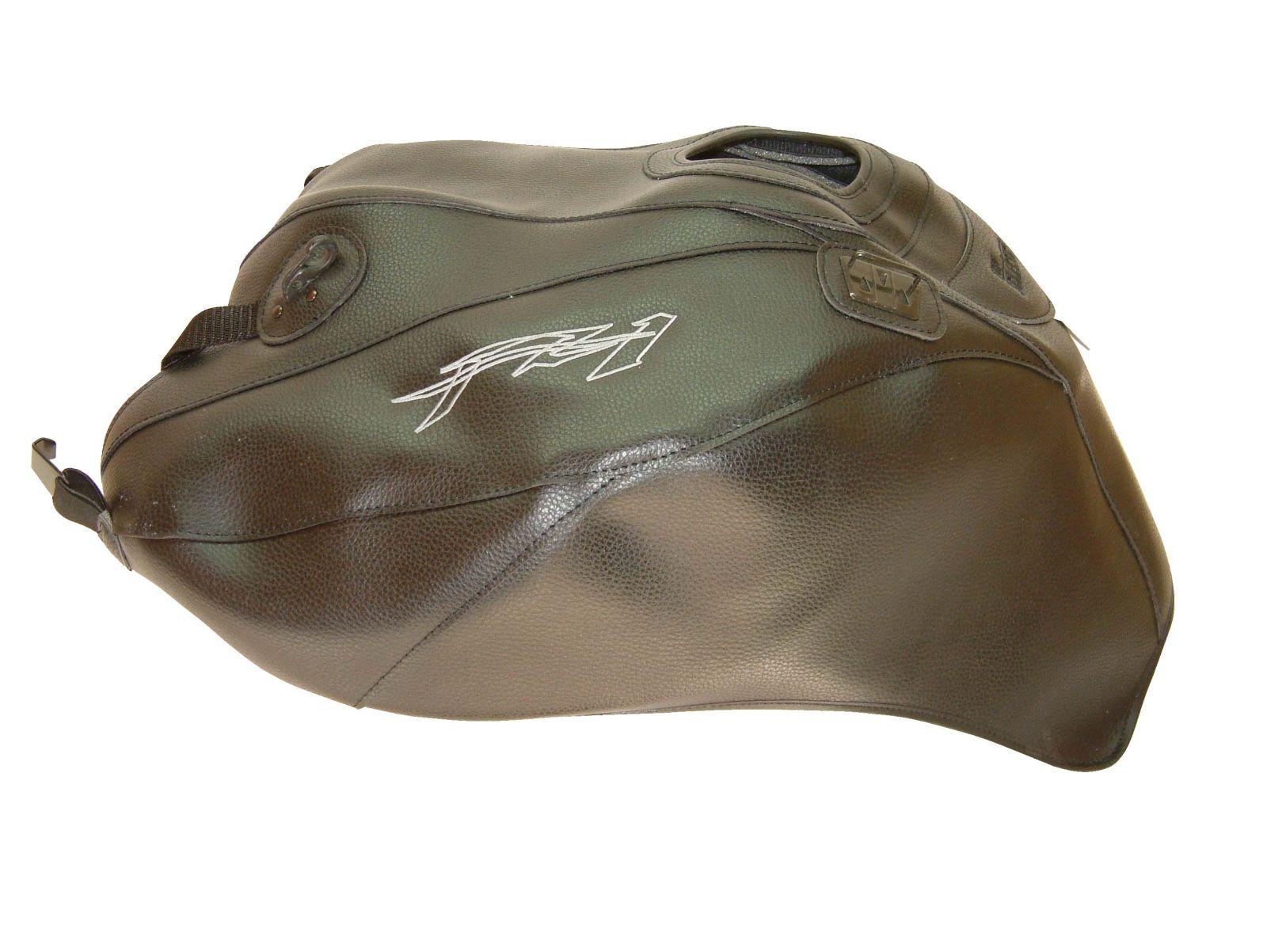 Tankschutzhaube TPR4509 - YAMAHA FZ1-N [≥ 2006]