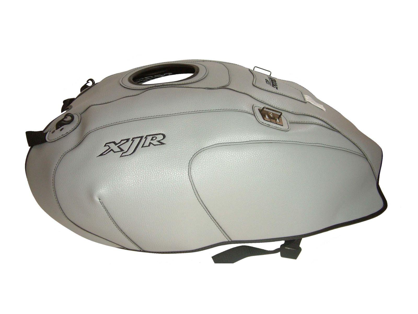 Tankschutzhaube TPR4515 - YAMAHA XJR 1200 [1995-2001]