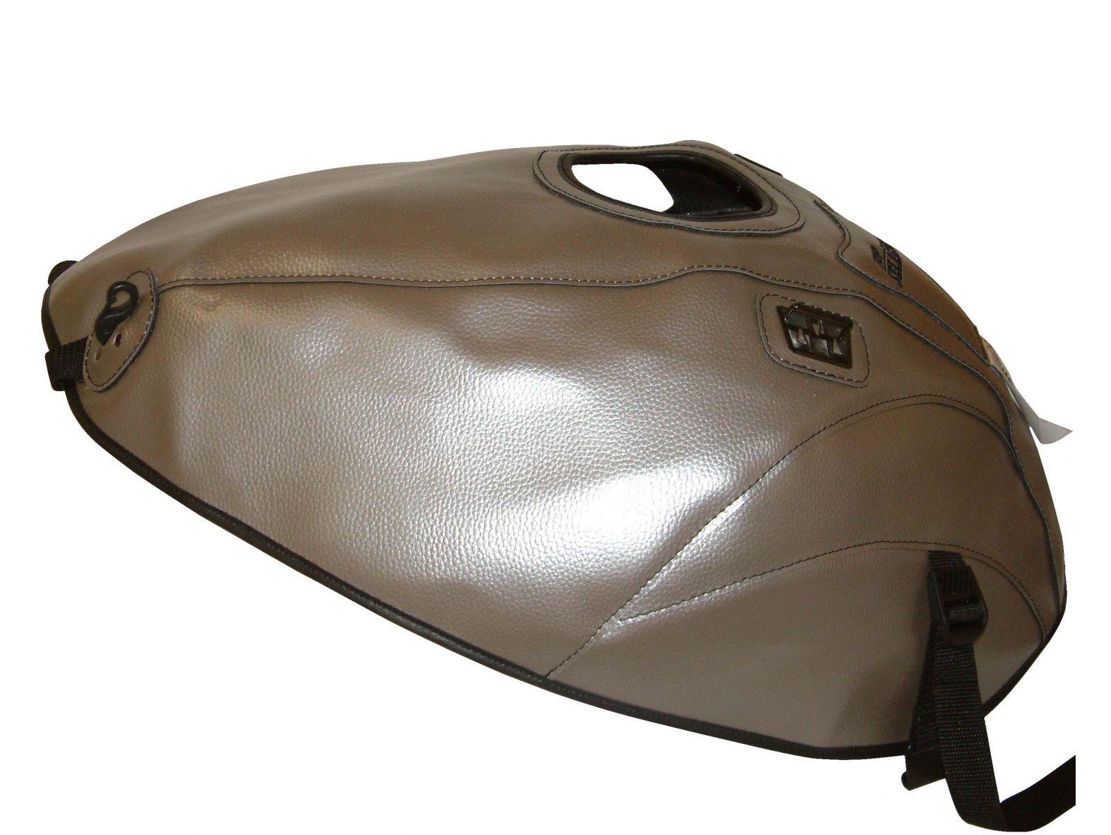 Petrol tank cover TPR4531 - SUZUKI GSX-F 750 [1998-2007]