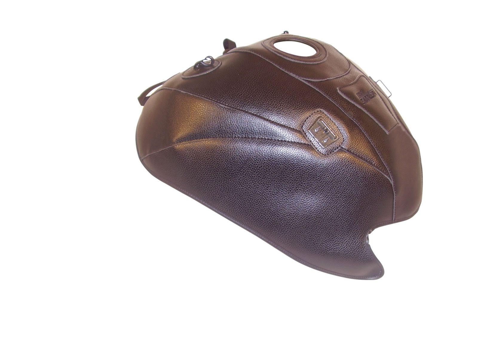Capa de depósito TPR4602 - HONDA CG 125 [≥ 2004]