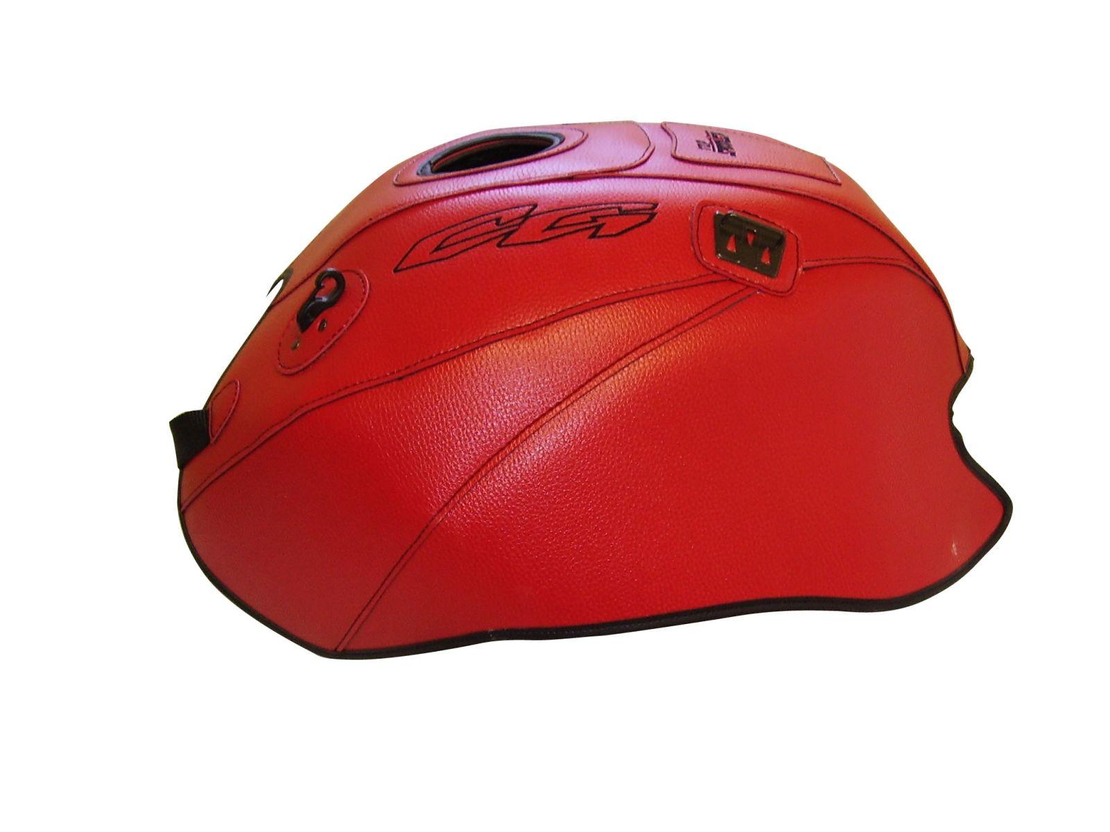 Capa de depósito TPR4606 - HONDA CG 125 [≥ 2004]