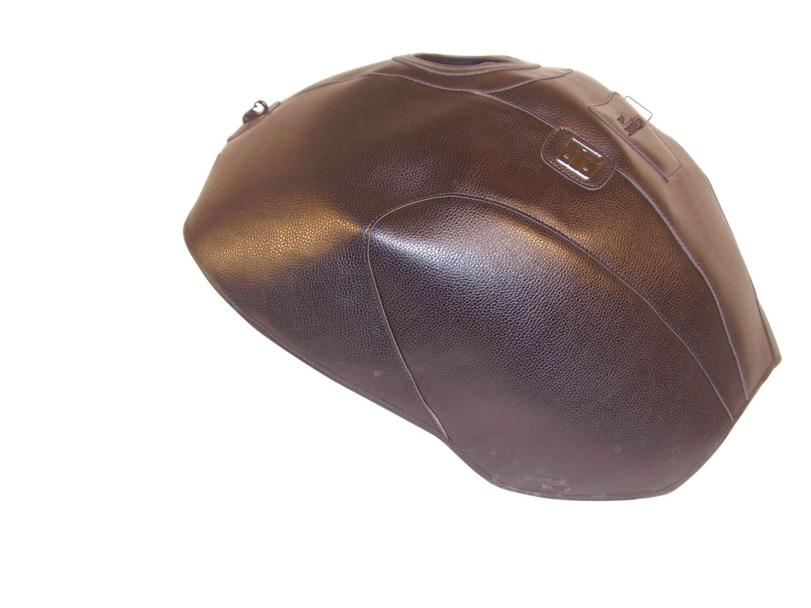 Cubre depósito TPR4619 - HONDA X11 [1999-2003]