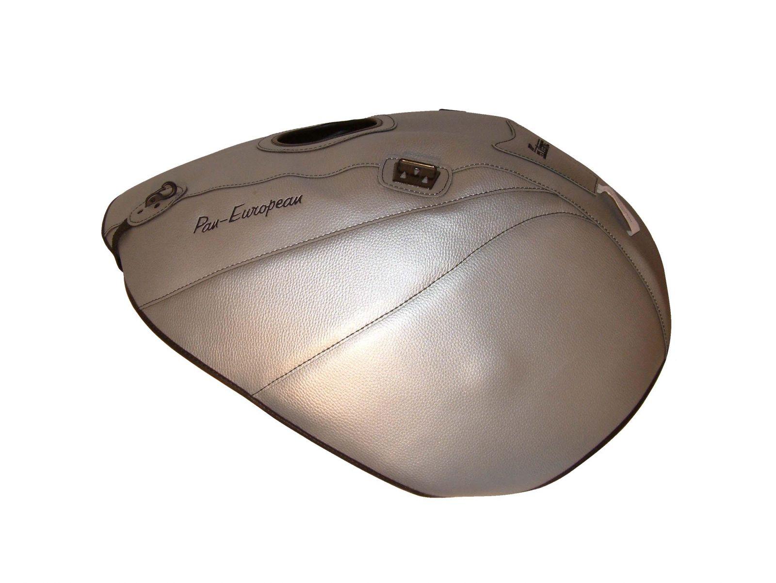 Capa de depósito TPR4807 - HONDA PAN EUROPEAN ST 1300 [≥ 2002]
