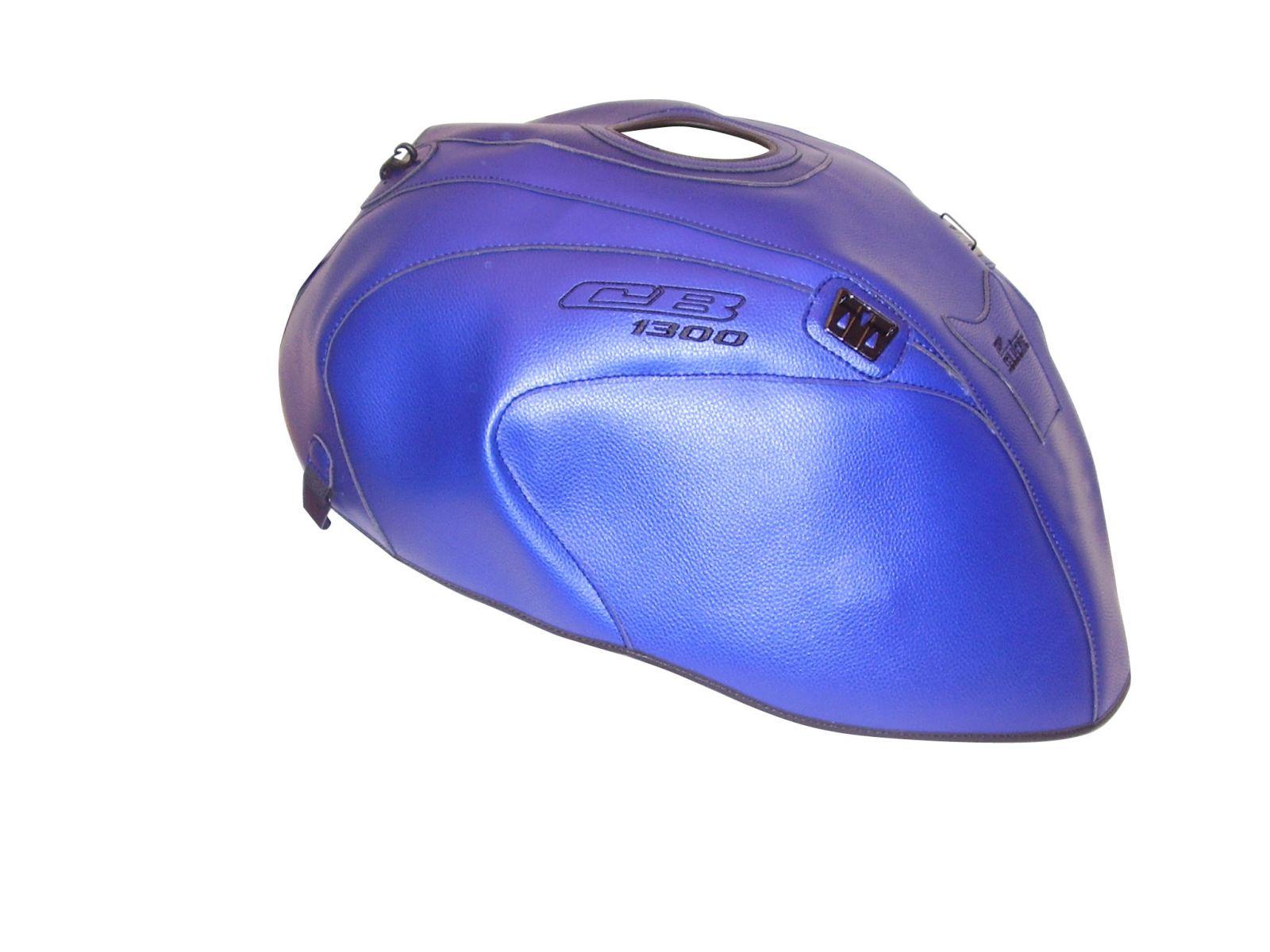 Capa de depósito TPR4844 - HONDA CB 1300 [2003-2009]