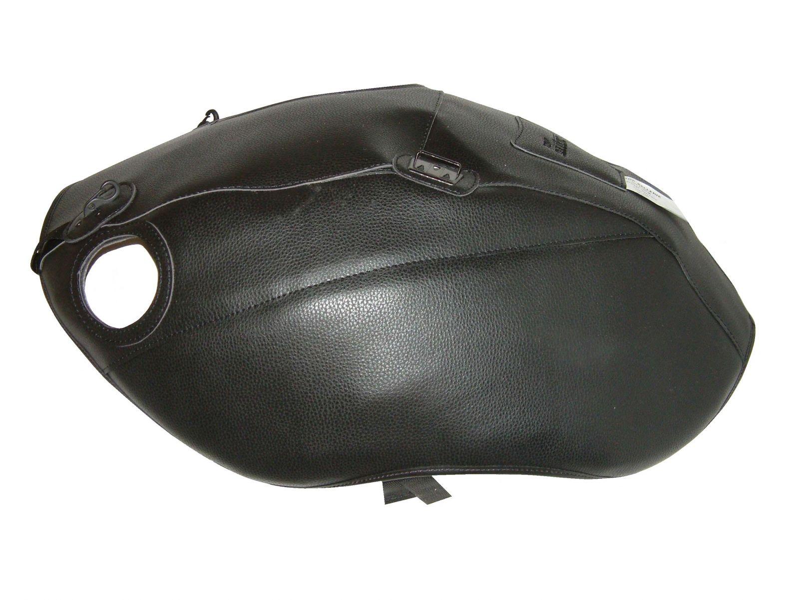 Capa de depósito TPR4907 - BMW R 1200 C [≥ 1997]