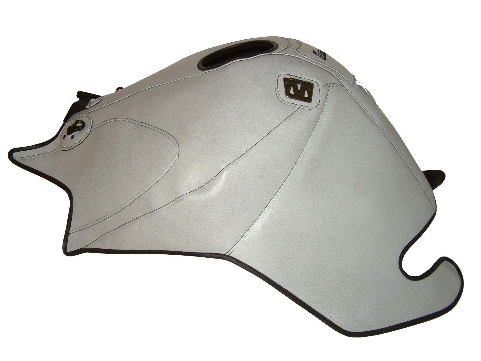 Tankschutzhaube TPR4912 - BMW K 1200 R SPORT [≥ 2005]