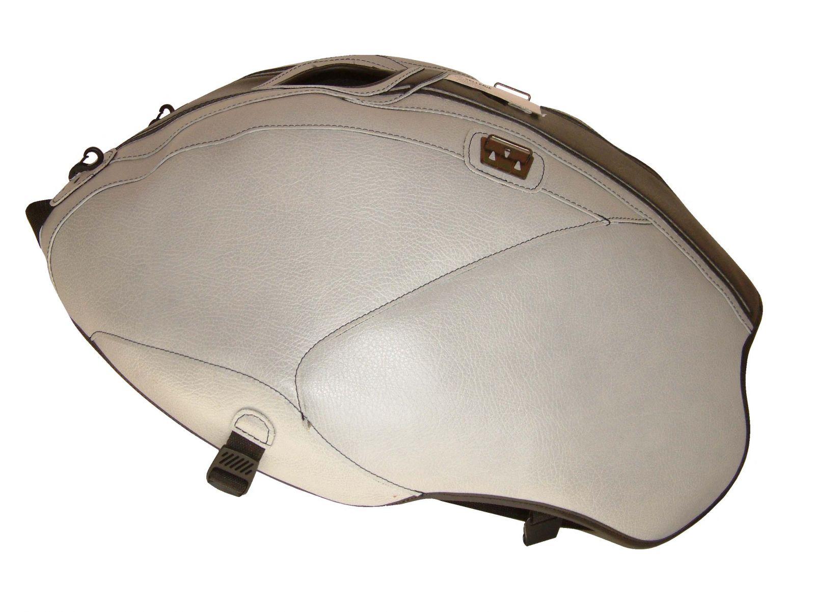 Tapis protège-réservoir TPR4932 - DUCATI 800 S2R