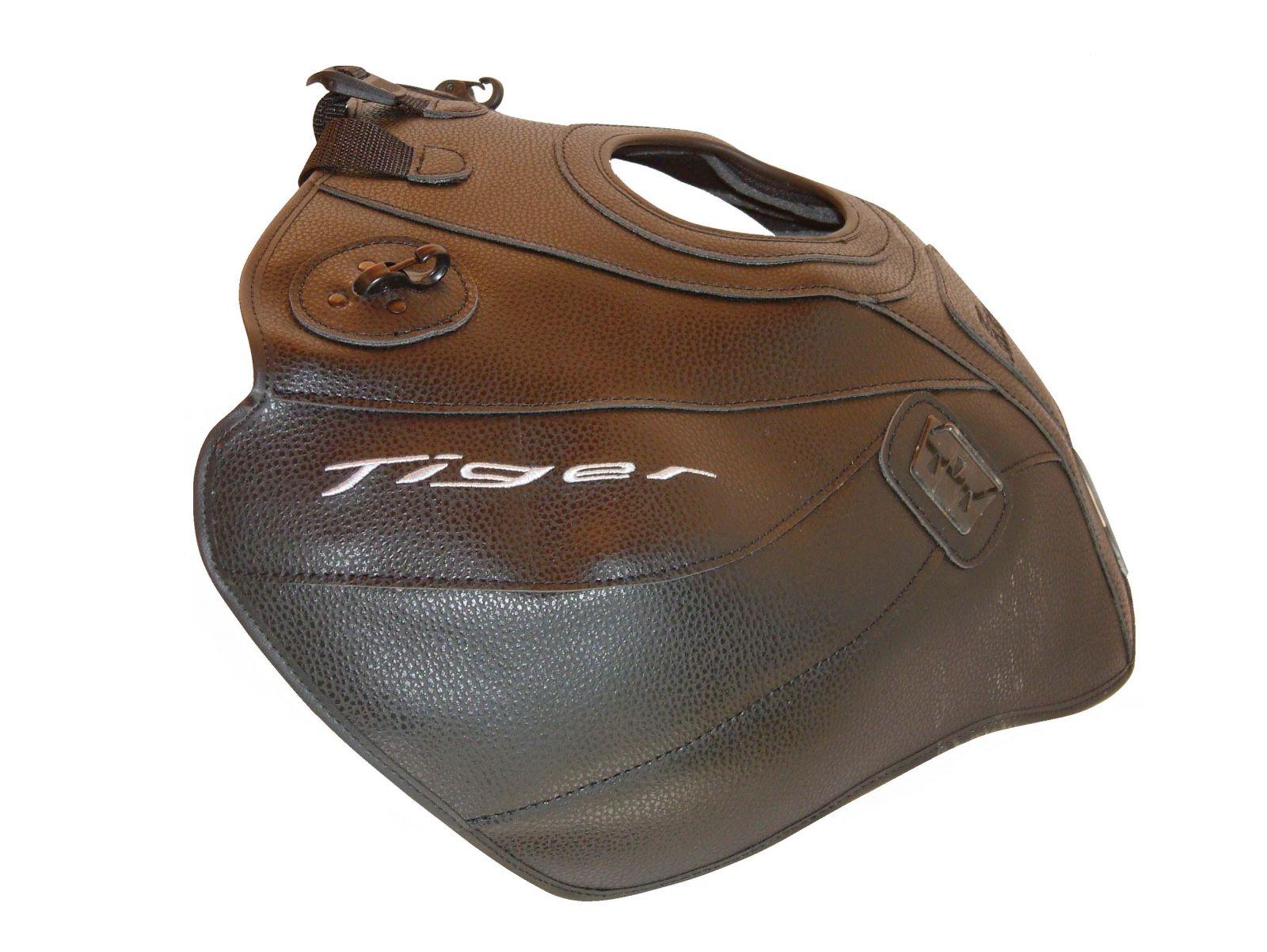 Tankschutzhaube TPR4963 - TRIUMPH TIGER 1050 [≥ 2007]