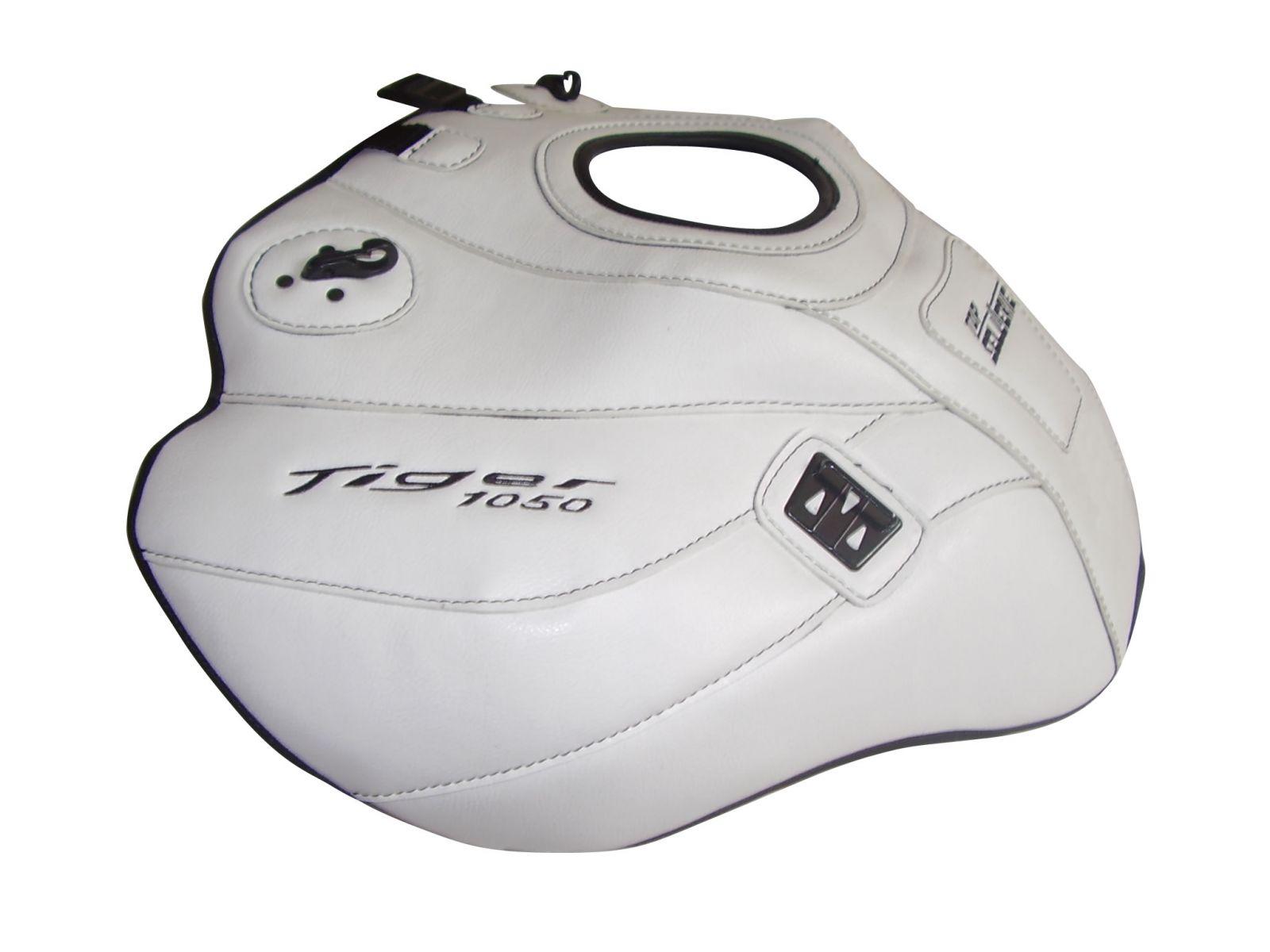 Tankschutzhaube TPR4966 - TRIUMPH TIGER 1050 [≥ 2007]