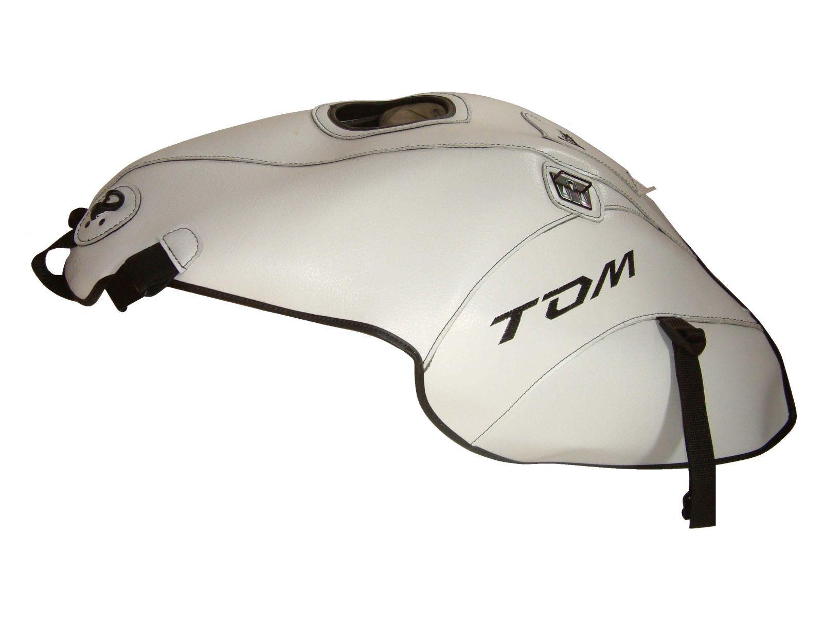 Capa de depósito TPR4975 - YAMAHA TDM 900 ABS