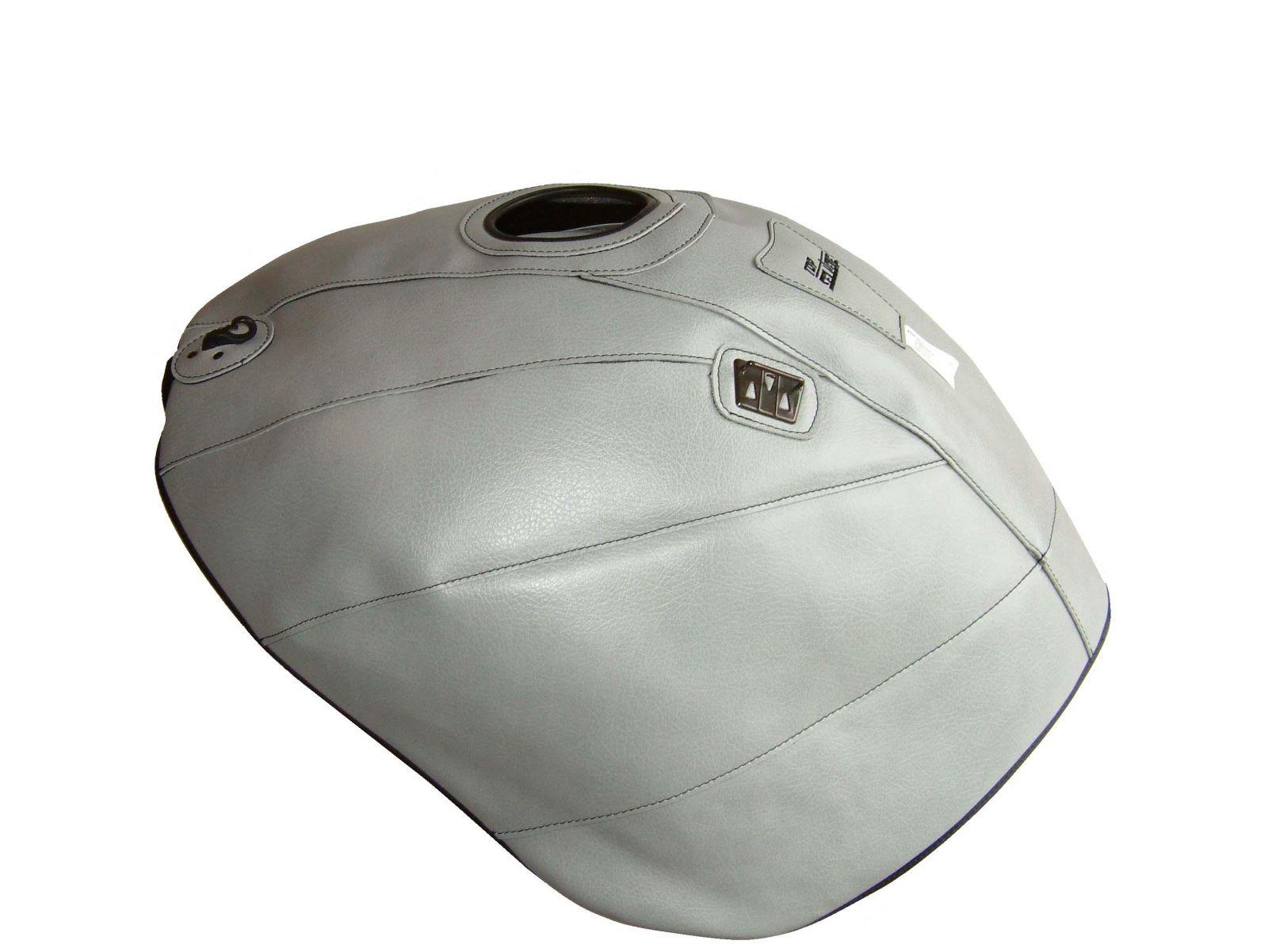 Cubre depósito TPR5144 - YAMAHA FJR 1300 [≥ 2006]
