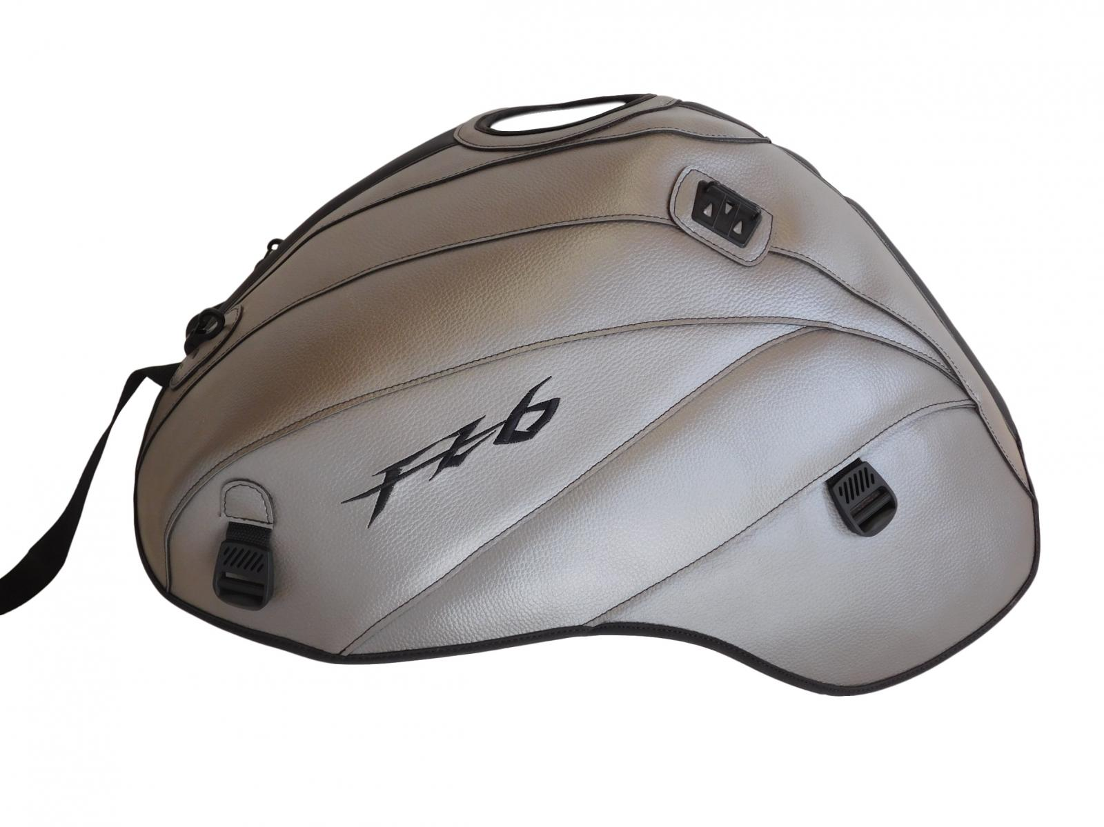Tapis Prot Ge R Servoir Tpr5160 Yamaha Fz6 Fazer 600 2003 Tarifs Pour Belgique