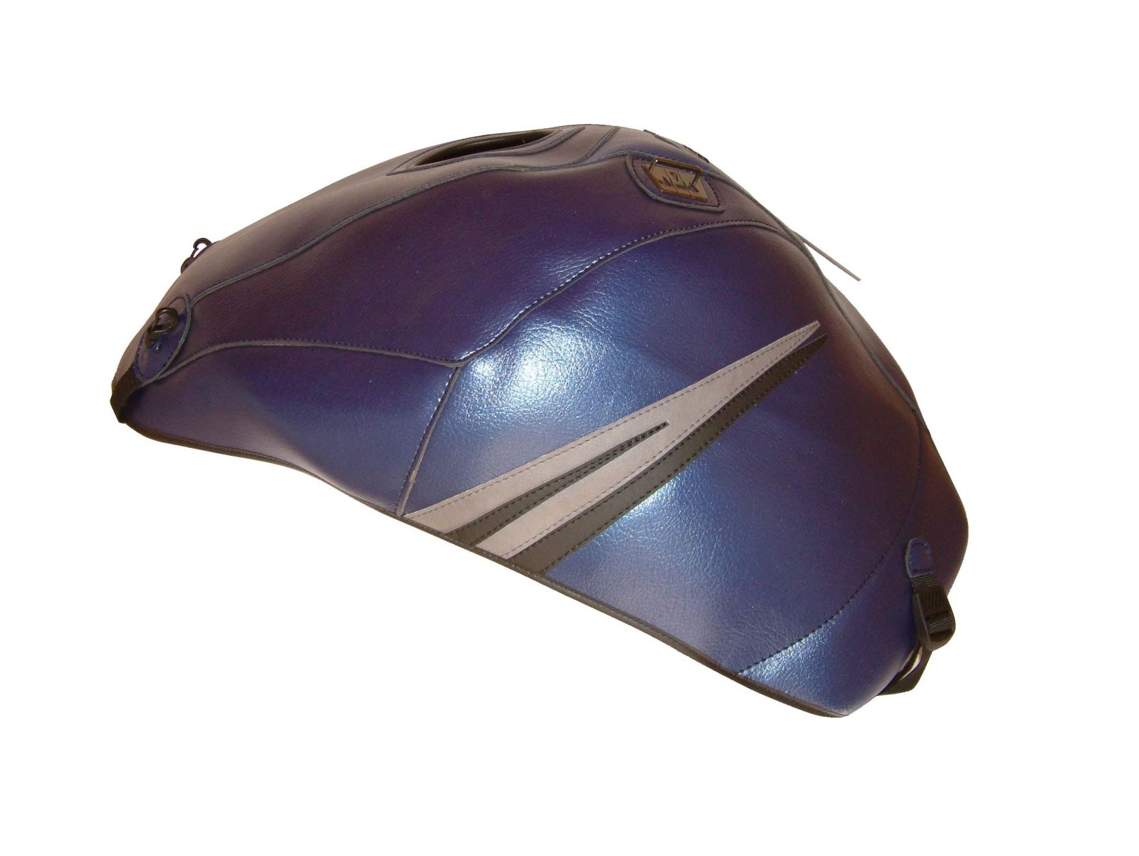 Capa de depósito TPR5199 - SUZUKI GSX-R 1300 HAYABUSA [≥ 2008]