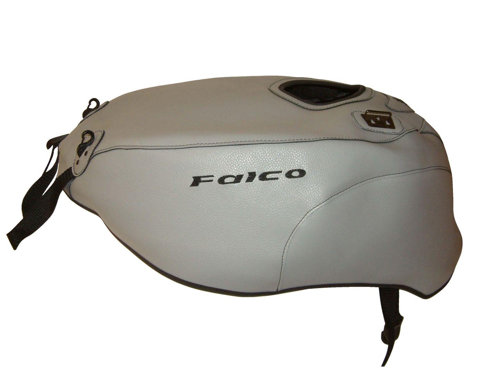 Petrol tank cover TPR5279 - APRILIA SL 1000 FALCO [2000-2004]